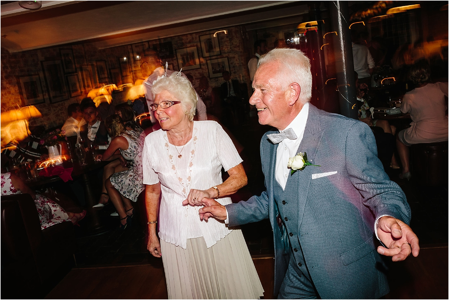 Wedding-west-mill-venue-professional-photographer-natural-documentary-nottingham-derby-442_BLOG.jpg