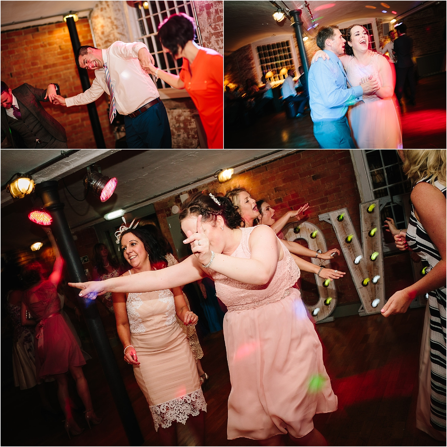 Wedding-west-mill-venue-professional-photographer-natural-documentary-nottingham-derby-458_BLOG.jpg