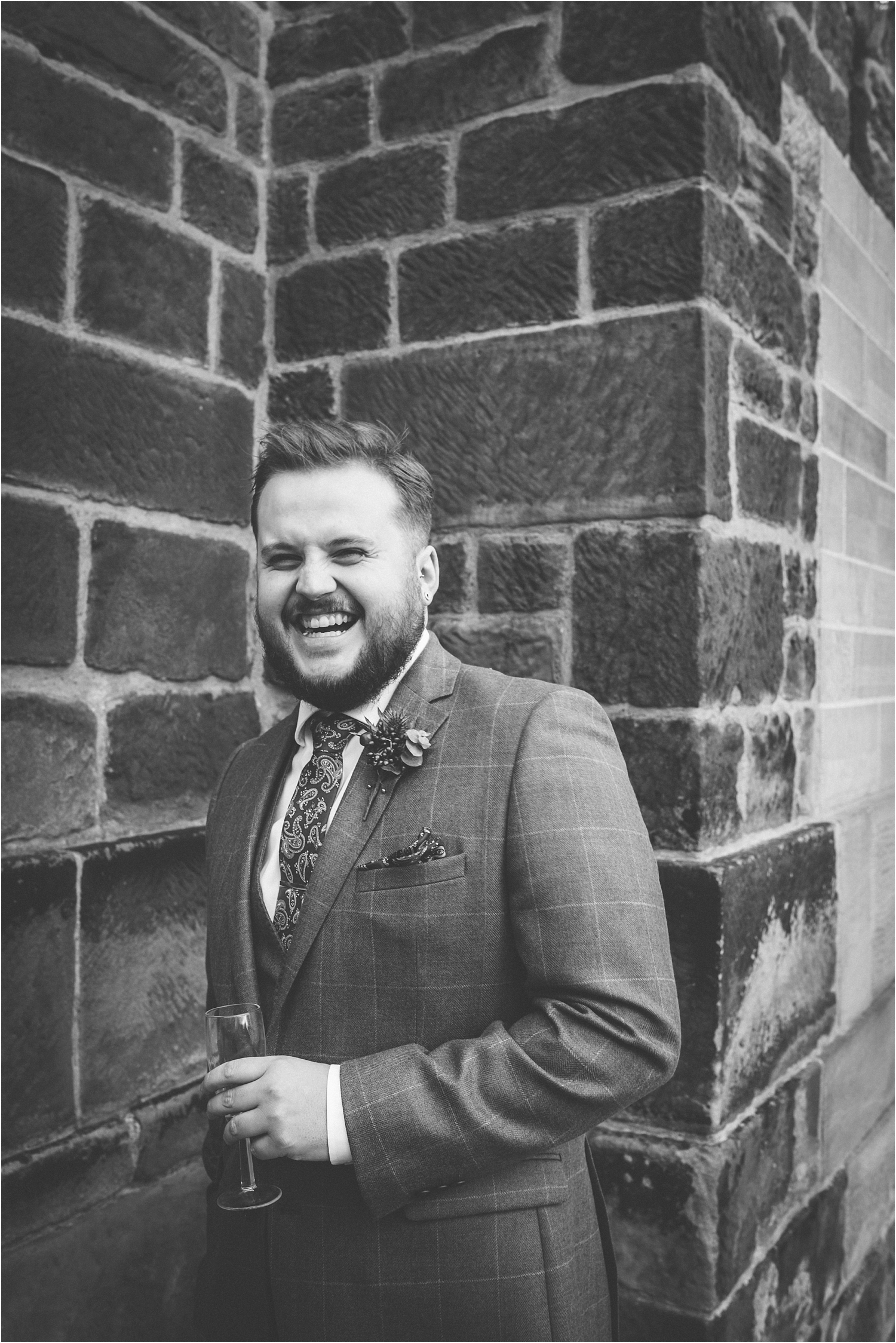 Victoria-Ben-The-West-Mill-darley-abbey-natural-relaxed-documentary-wedding-photography-photographer-Derby-Nottingham-Derbyshire-Nottinghamshire-Leicestershire-Lincolnshire-East-Midlands_0043.jpg