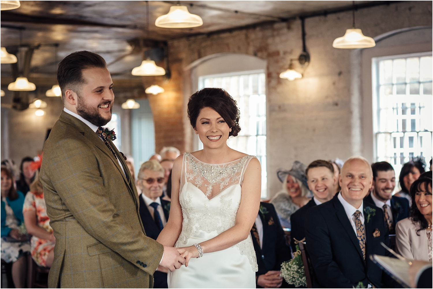 Victoria-Ben-The-West-Mill-darley-abbey-natural-relaxed-documentary-wedding-photography-photographer-Derby-Nottingham-Derbyshire-Nottinghamshire-Leicestershire-Lincolnshire-East-Midlands_0053.jpg