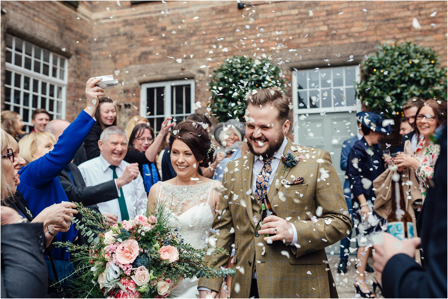 Victoria-Ben-The-West-Mill-darley-abbey-natural-relaxed-documentary-wedding-photography-photographer-Derby-Nottingham-Derbyshire-Nottinghamshire-Leicestershire-Lincolnshire-East-Midlands_0060.jpg