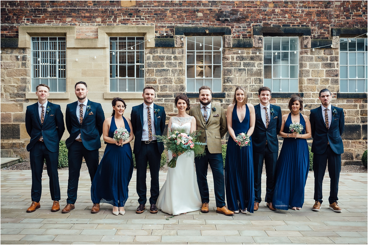 Victoria-Ben-The-West-Mill-darley-abbey-natural-relaxed-documentary-wedding-photography-photographer-Derby-Nottingham-Derbyshire-Nottinghamshire-Leicestershire-Lincolnshire-East-Midlands_0068.jpg