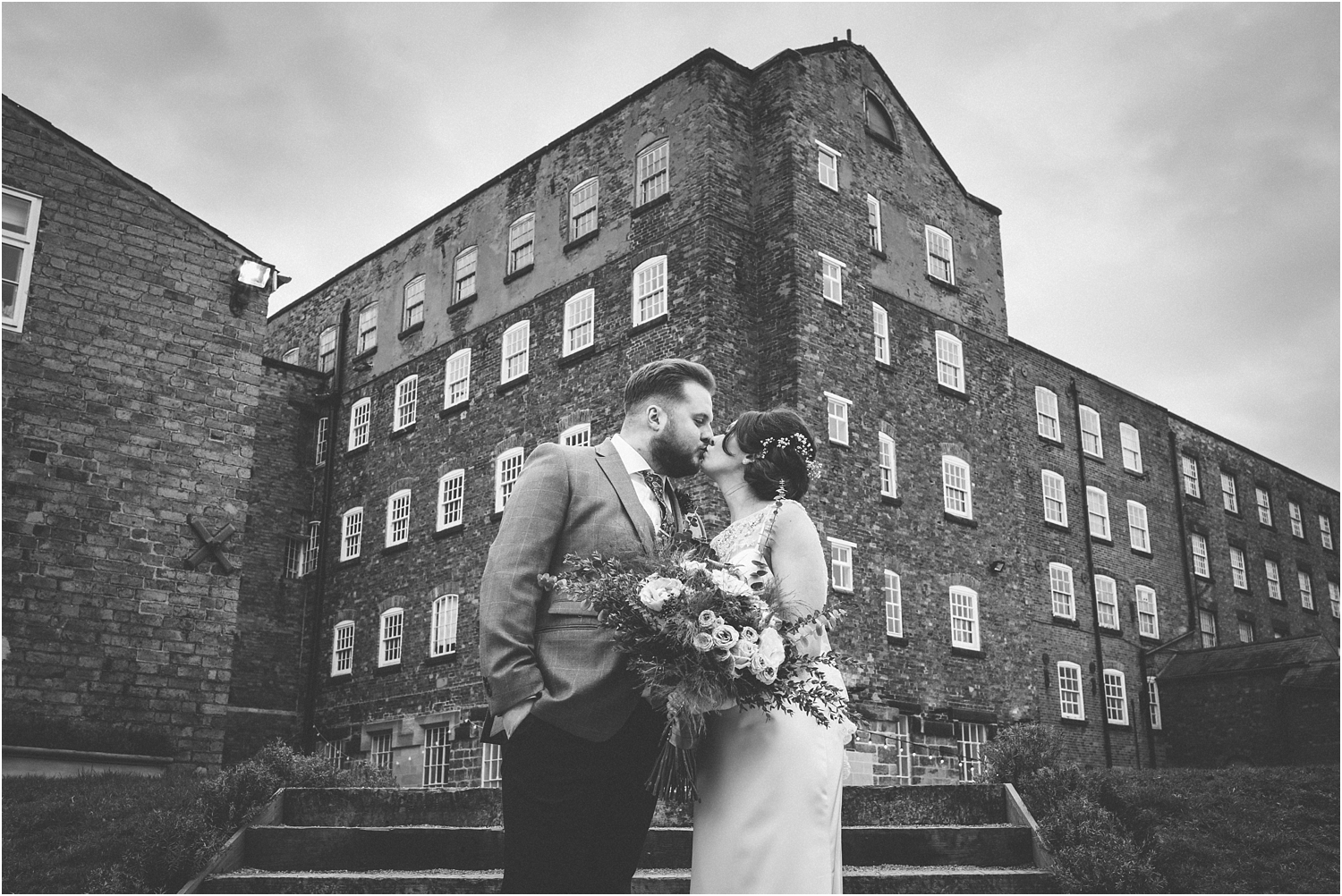 Victoria-Ben-The-West-Mill-darley-abbey-natural-relaxed-documentary-wedding-photography-photographer-Derby-Nottingham-Derbyshire-Nottinghamshire-Leicestershire-Lincolnshire-East-Midlands_0077.jpg