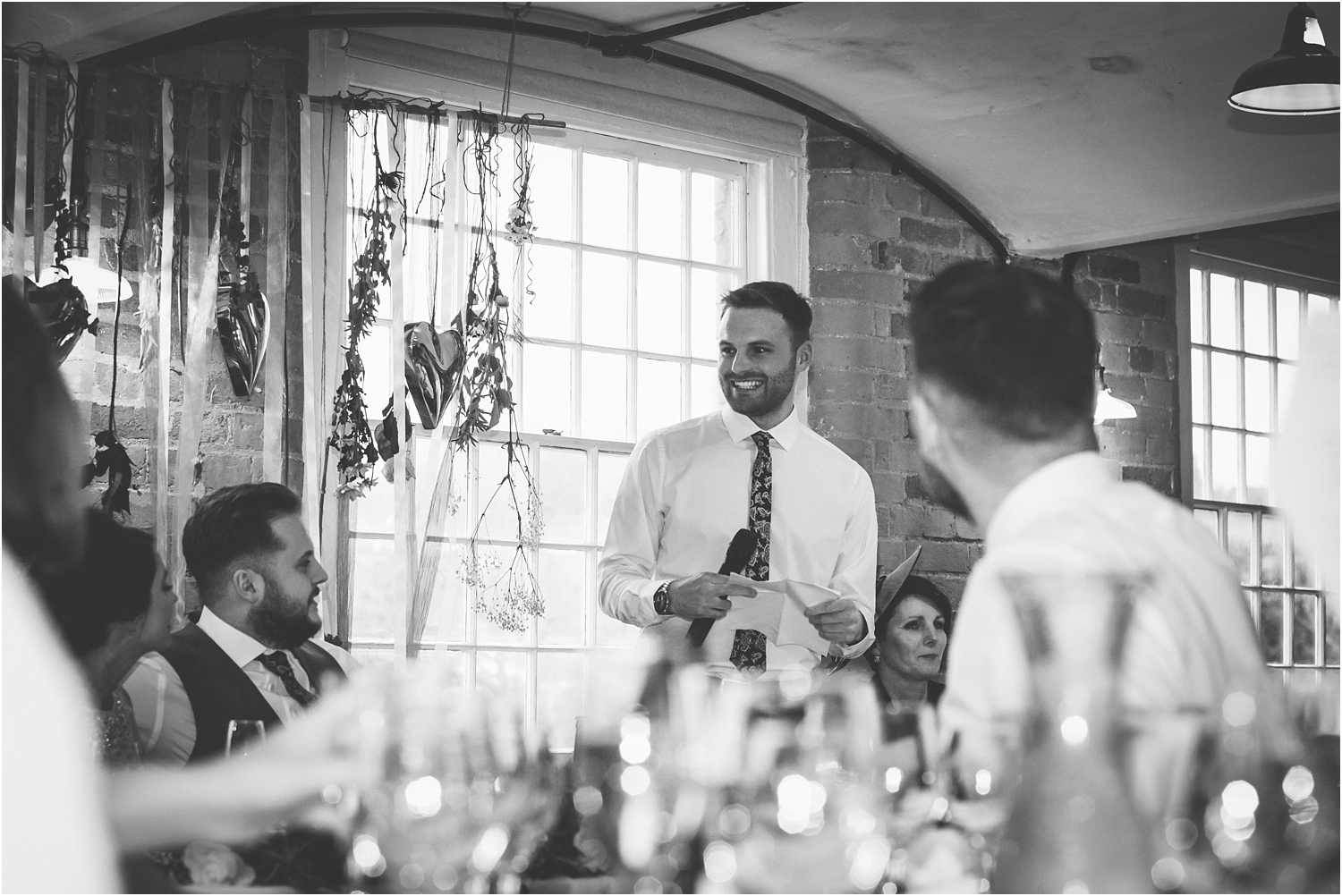 Victoria-Ben-The-West-Mill-darley-abbey-natural-relaxed-documentary-wedding-photography-photographer-Derby-Nottingham-Derbyshire-Nottinghamshire-Leicestershire-Lincolnshire-East-Midlands_0089.jpg