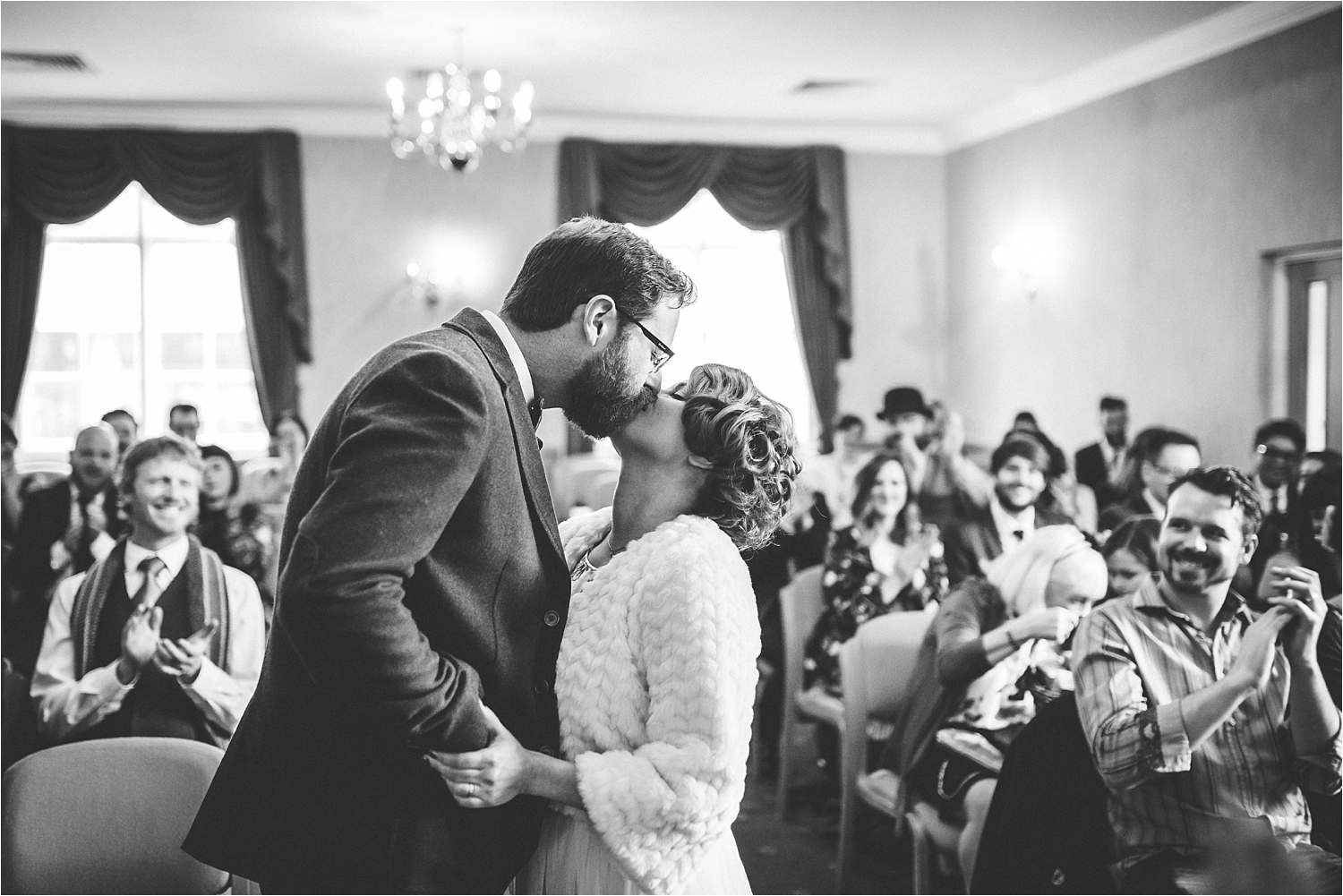 Victoria-Ben-The-West-Mill-darley-abbey-natural-relaxed-documentary-wedding-photography-photographer-Derby-Nottingham-Derbyshire-Nottinghamshire-Leicestershire-Lincolnshire-East-Midlands_0137.jpg