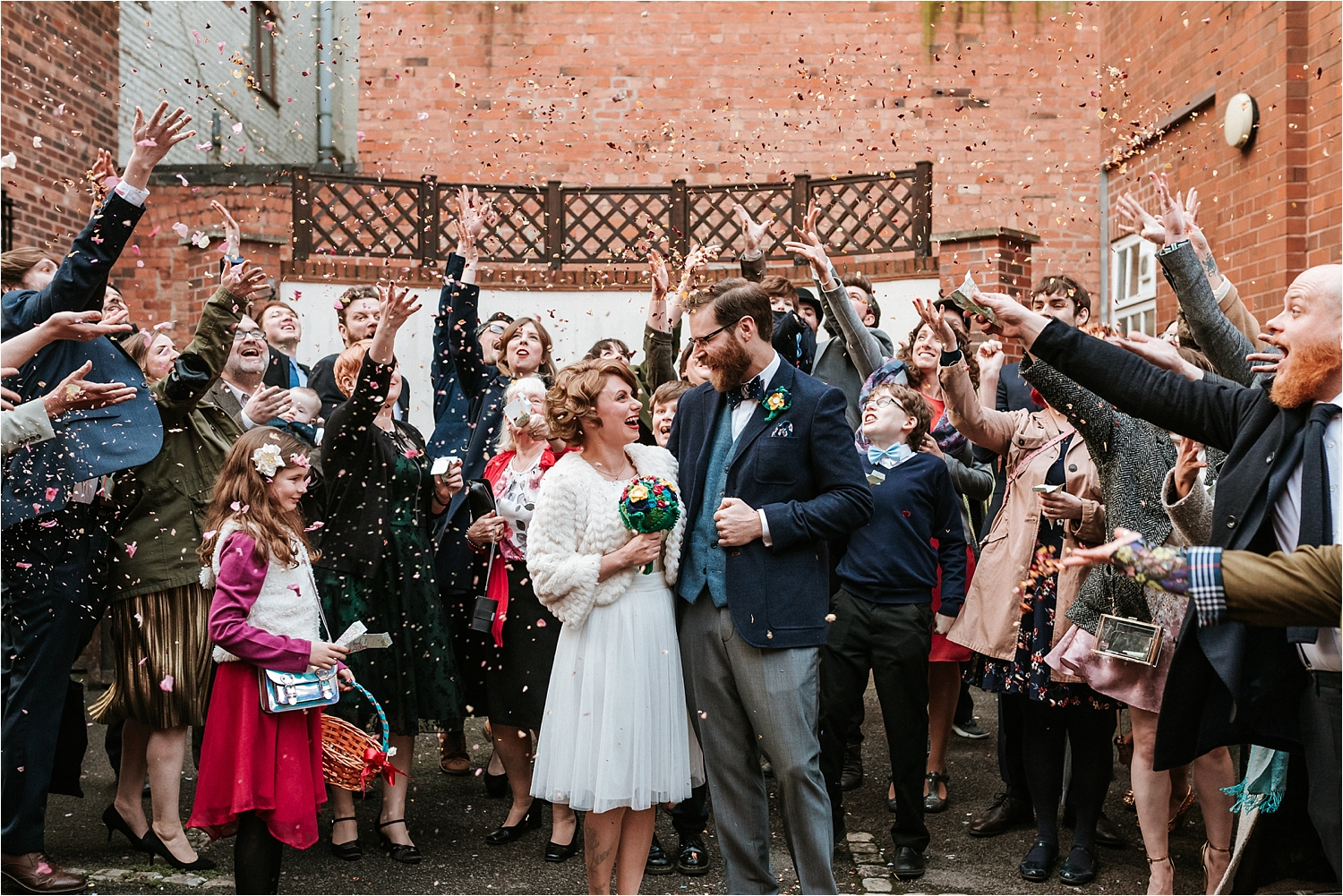 Victoria-Ben-The-West-Mill-darley-abbey-natural-relaxed-documentary-wedding-photography-photographer-Derby-Nottingham-Derbyshire-Nottinghamshire-Leicestershire-Lincolnshire-East-Midlands_0138.jpg