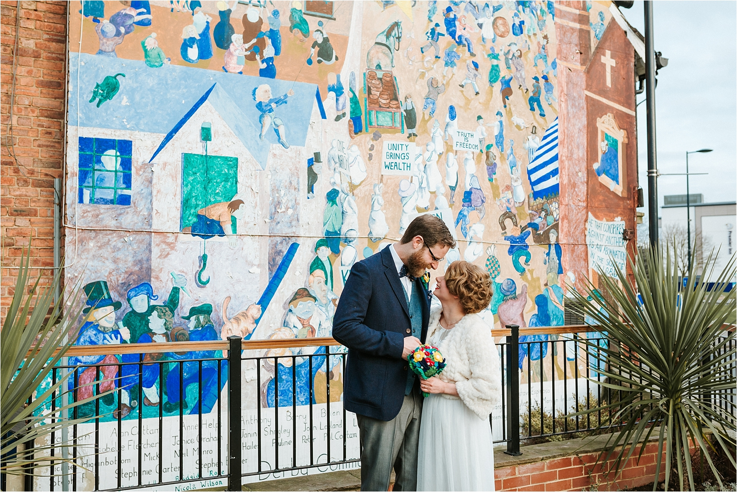 Victoria-Ben-The-West-Mill-darley-abbey-natural-relaxed-documentary-wedding-photography-photographer-Derby-Nottingham-Derbyshire-Nottinghamshire-Leicestershire-Lincolnshire-East-Midlands_0143.jpg