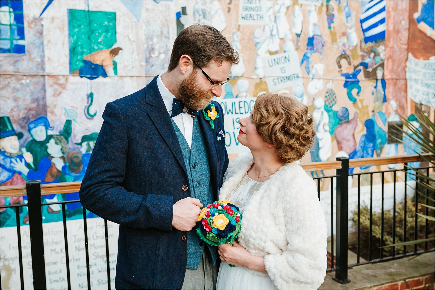 Victoria-Ben-The-West-Mill-darley-abbey-natural-relaxed-documentary-wedding-photography-photographer-Derby-Nottingham-Derbyshire-Nottinghamshire-Leicestershire-Lincolnshire-East-Midlands_0144.jpg