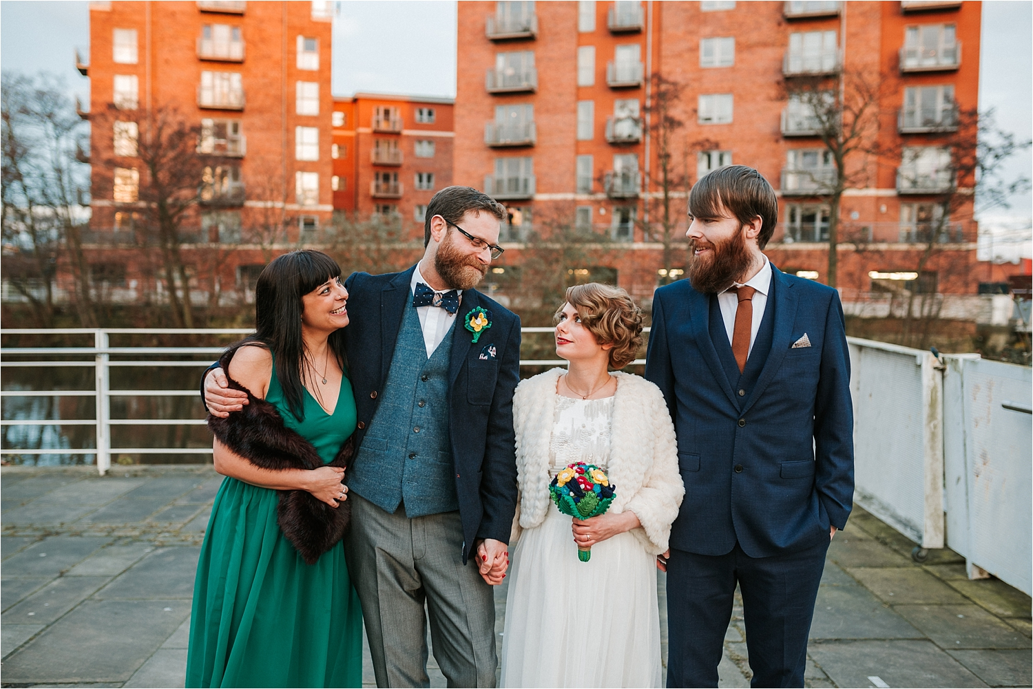 Victoria-Ben-The-West-Mill-darley-abbey-natural-relaxed-documentary-wedding-photography-photographer-Derby-Nottingham-Derbyshire-Nottinghamshire-Leicestershire-Lincolnshire-East-Midlands_0149.jpg