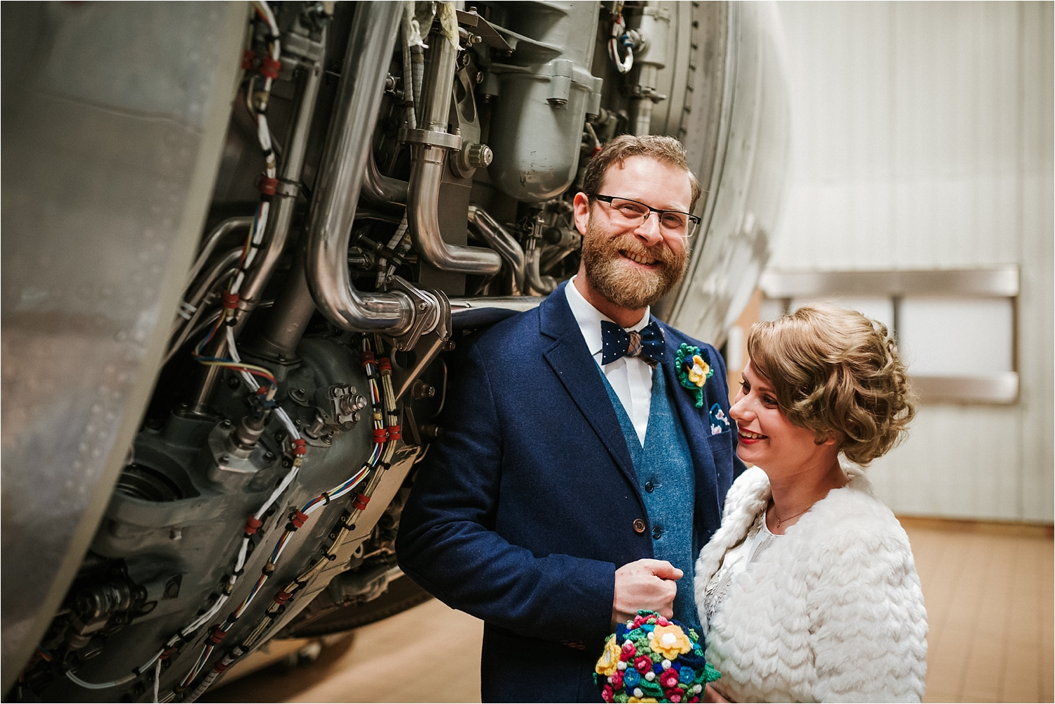 Victoria-Ben-The-West-Mill-darley-abbey-natural-relaxed-documentary-wedding-photography-photographer-Derby-Nottingham-Derbyshire-Nottinghamshire-Leicestershire-Lincolnshire-East-Midlands_0164.jpg