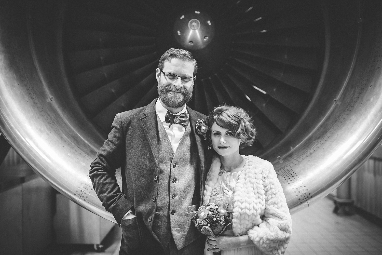 Victoria-Ben-The-West-Mill-darley-abbey-natural-relaxed-documentary-wedding-photography-photographer-Derby-Nottingham-Derbyshire-Nottinghamshire-Leicestershire-Lincolnshire-East-Midlands_0165.jpg