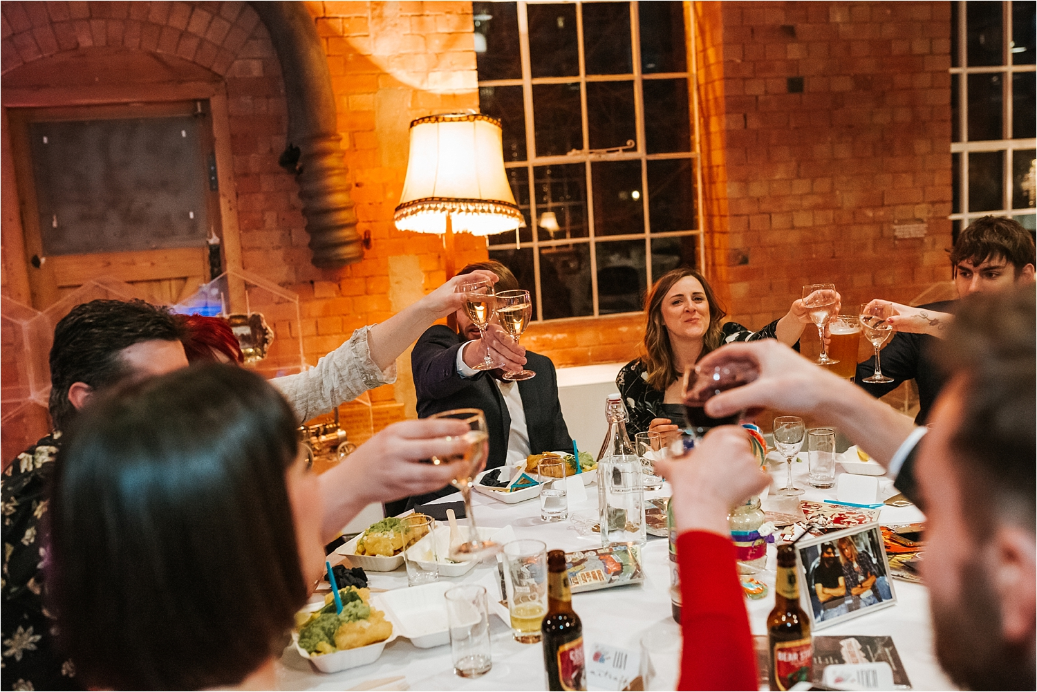 Victoria-Ben-The-West-Mill-darley-abbey-natural-relaxed-documentary-wedding-photography-photographer-Derby-Nottingham-Derbyshire-Nottinghamshire-Leicestershire-Lincolnshire-East-Midlands_0170.jpg