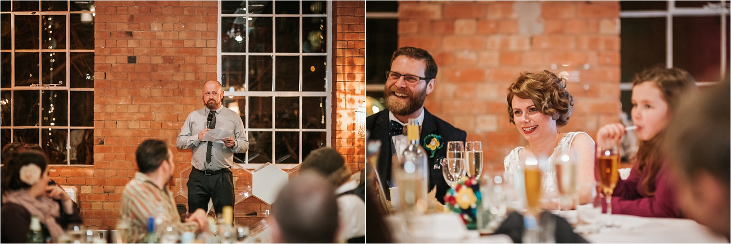 Victoria-Ben-The-West-Mill-darley-abbey-natural-relaxed-documentary-wedding-photography-photographer-Derby-Nottingham-Derbyshire-Nottinghamshire-Leicestershire-Lincolnshire-East-Midlands_0174.jpg