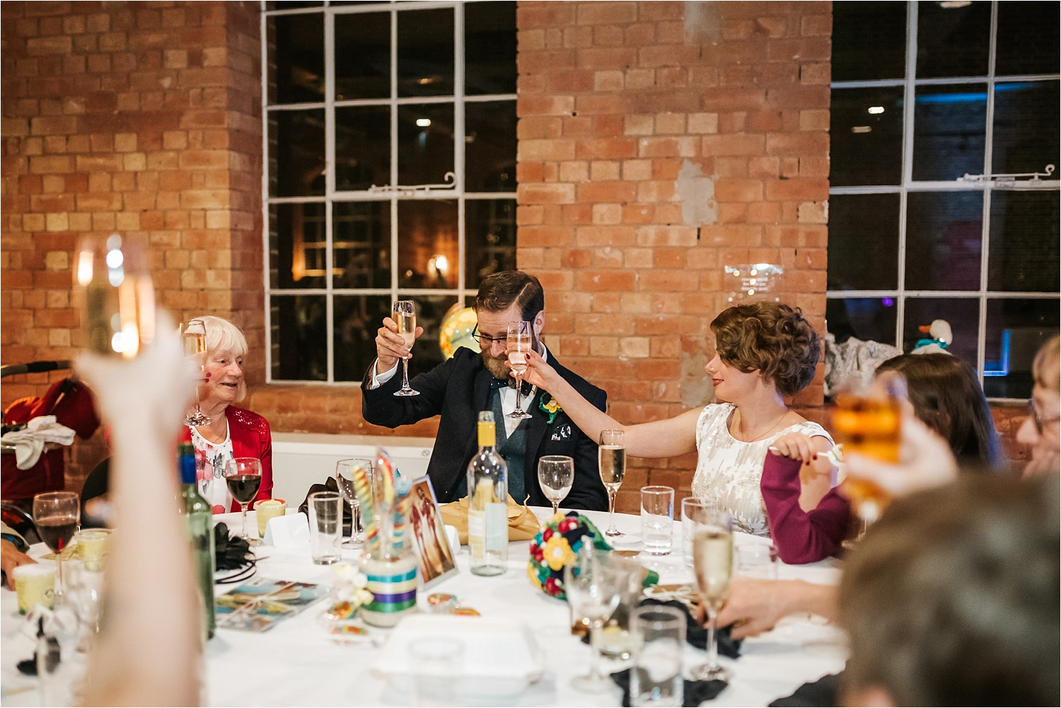 Victoria-Ben-The-West-Mill-darley-abbey-natural-relaxed-documentary-wedding-photography-photographer-Derby-Nottingham-Derbyshire-Nottinghamshire-Leicestershire-Lincolnshire-East-Midlands_0175.jpg