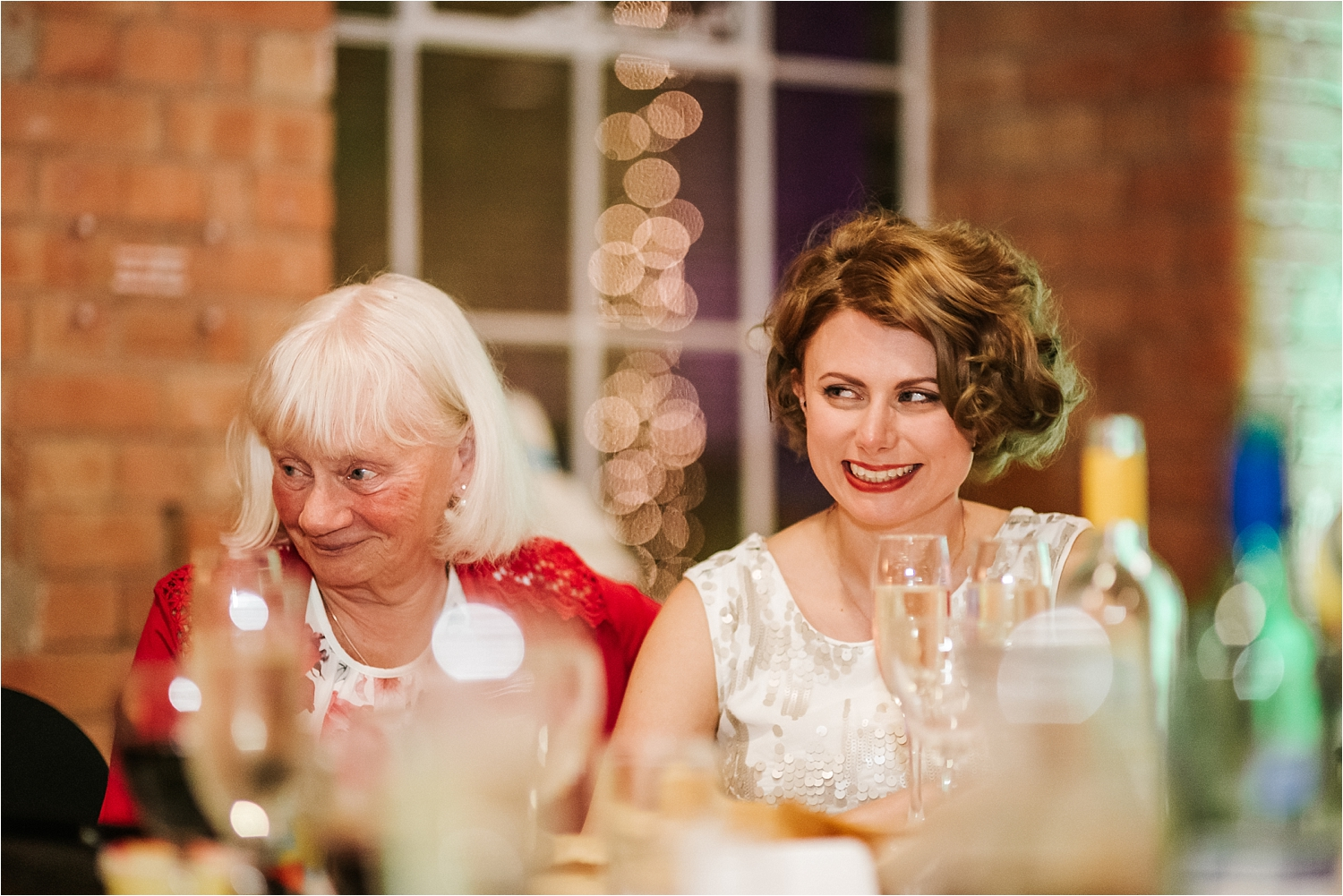 Victoria-Ben-The-West-Mill-darley-abbey-natural-relaxed-documentary-wedding-photography-photographer-Derby-Nottingham-Derbyshire-Nottinghamshire-Leicestershire-Lincolnshire-East-Midlands_0176.jpg
