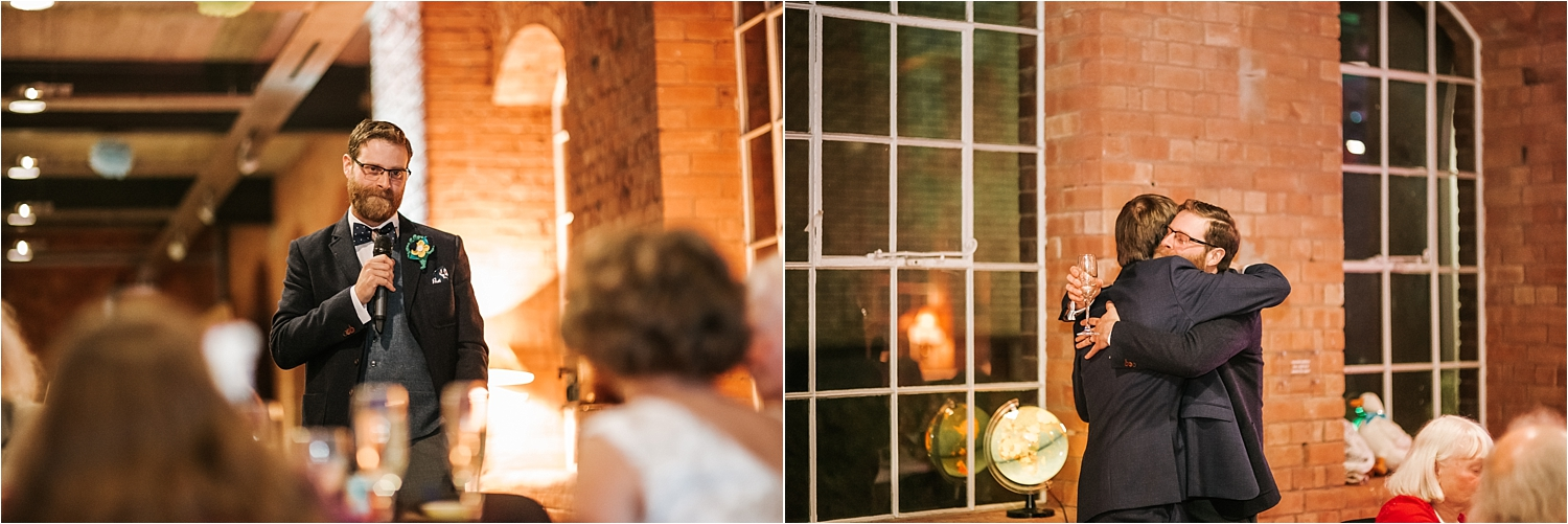 Victoria-Ben-The-West-Mill-darley-abbey-natural-relaxed-documentary-wedding-photography-photographer-Derby-Nottingham-Derbyshire-Nottinghamshire-Leicestershire-Lincolnshire-East-Midlands_0177.jpg