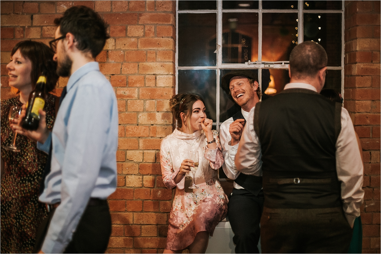 Victoria-Ben-The-West-Mill-darley-abbey-natural-relaxed-documentary-wedding-photography-photographer-Derby-Nottingham-Derbyshire-Nottinghamshire-Leicestershire-Lincolnshire-East-Midlands_0178.jpg