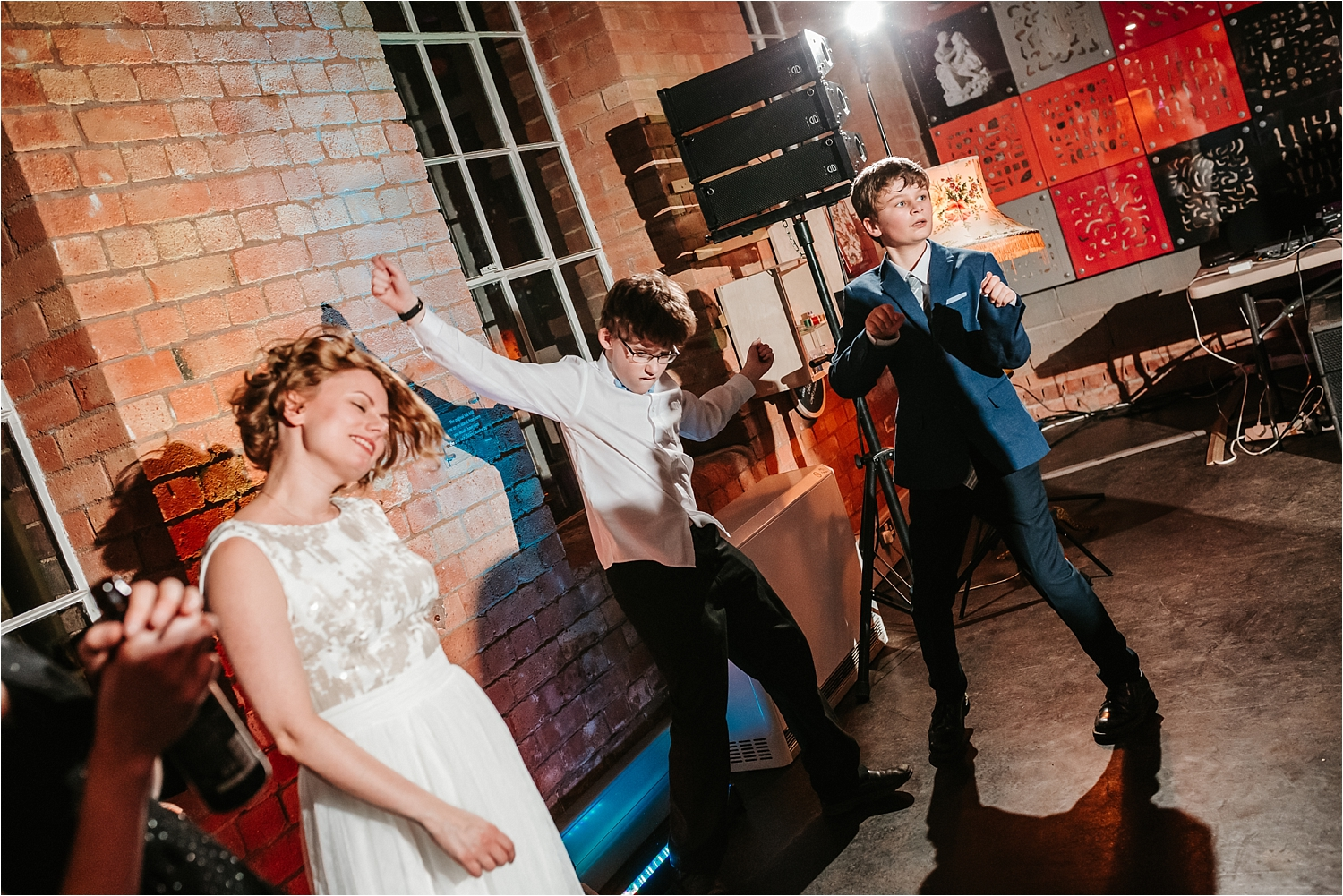 Victoria-Ben-The-West-Mill-darley-abbey-natural-relaxed-documentary-wedding-photography-photographer-Derby-Nottingham-Derbyshire-Nottinghamshire-Leicestershire-Lincolnshire-East-Midlands_0183.jpg