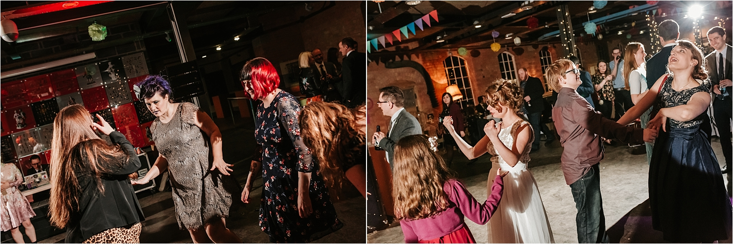 Victoria-Ben-The-West-Mill-darley-abbey-natural-relaxed-documentary-wedding-photography-photographer-Derby-Nottingham-Derbyshire-Nottinghamshire-Leicestershire-Lincolnshire-East-Midlands_0184.jpg