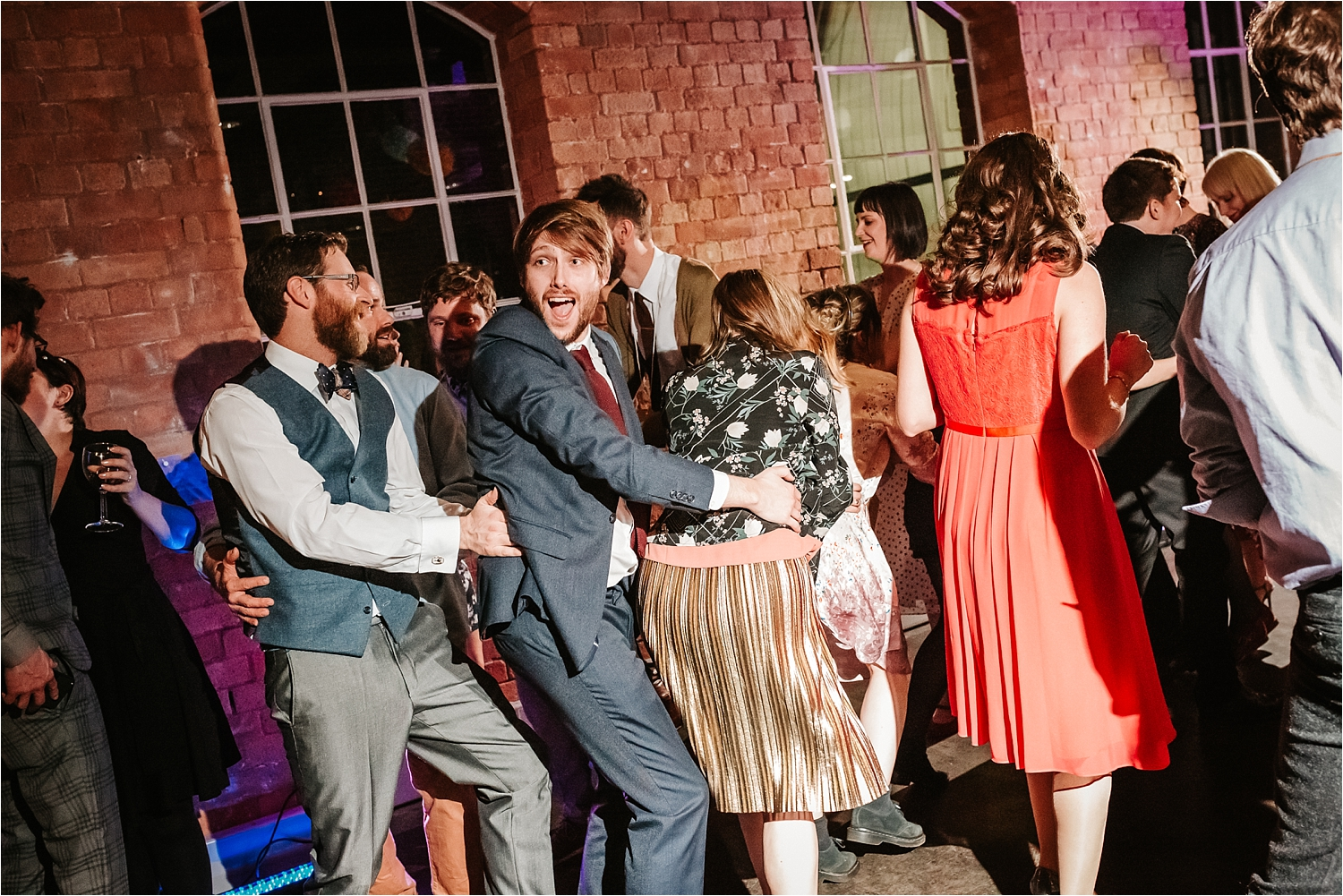 Victoria-Ben-The-West-Mill-darley-abbey-natural-relaxed-documentary-wedding-photography-photographer-Derby-Nottingham-Derbyshire-Nottinghamshire-Leicestershire-Lincolnshire-East-Midlands_0188.jpg