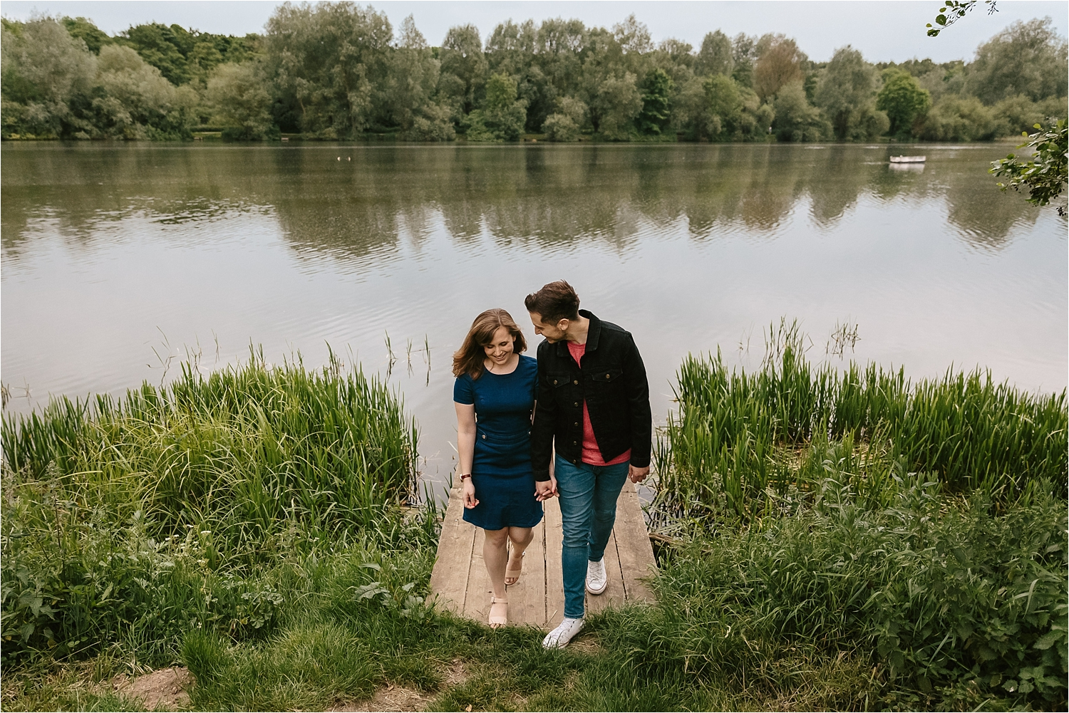 Victoria-Ben-The-West-Mill-darley-abbey-natural-relaxed-documentary-wedding-photography-photographer-Derby-Nottingham-Derbyshire-Nottinghamshire-Leicestershire-Lincolnshire-East-Midlands_0210.jpg
