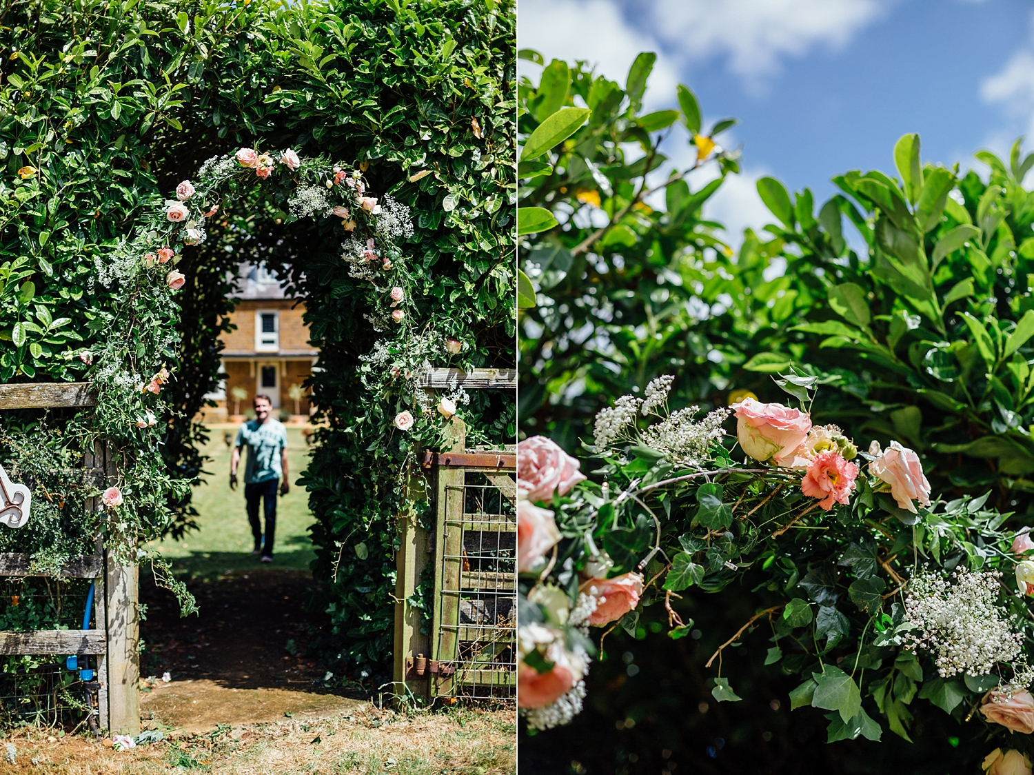 alexvictor-blog-natural-fun-relaxed-documentary-charlotte-jopling-wedding-photography-northamptonshire-home-garden-country-summer-1.jpg