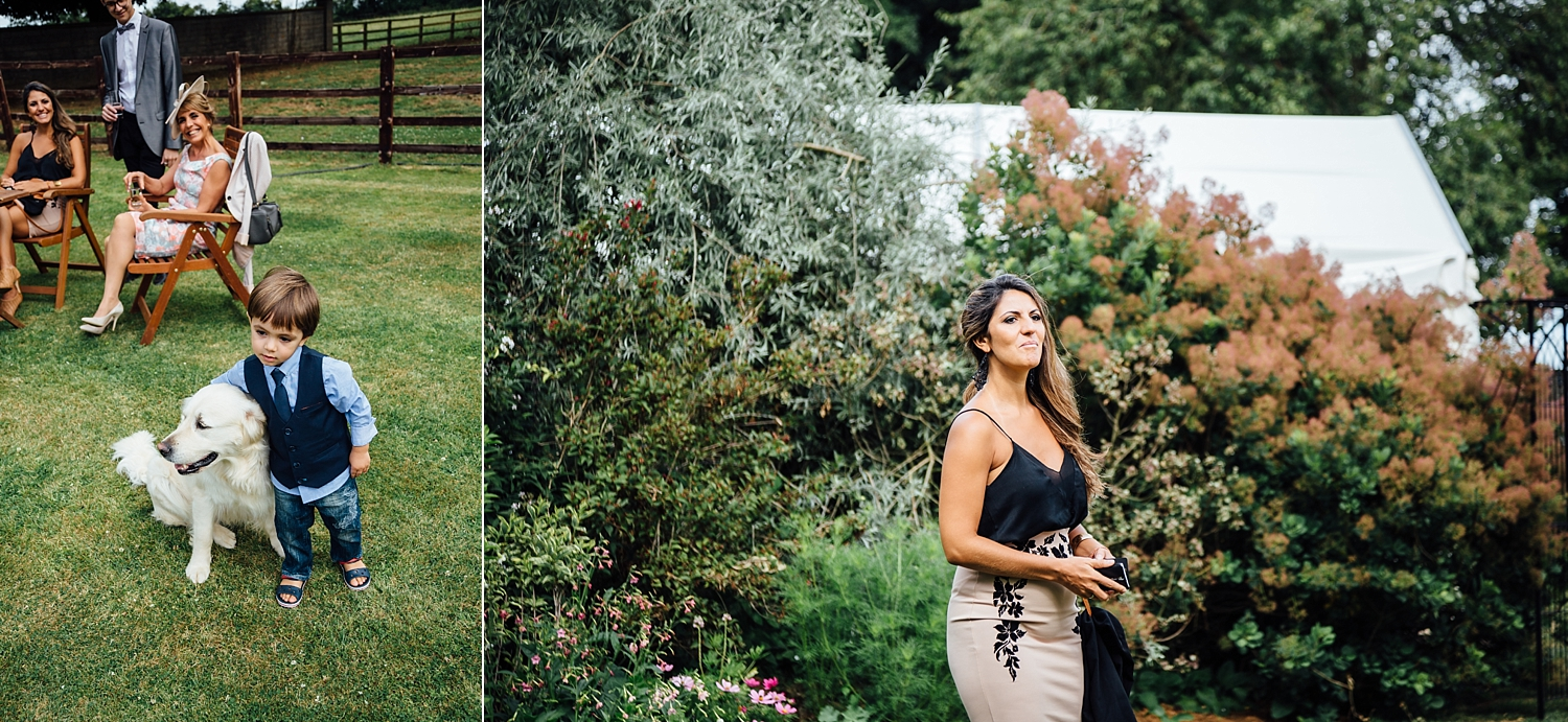 alexvictor-blog-natural-fun-relaxed-documentary-charlotte-jopling-wedding-photography-northamptonshire-home-garden-country-summer-20.jpg