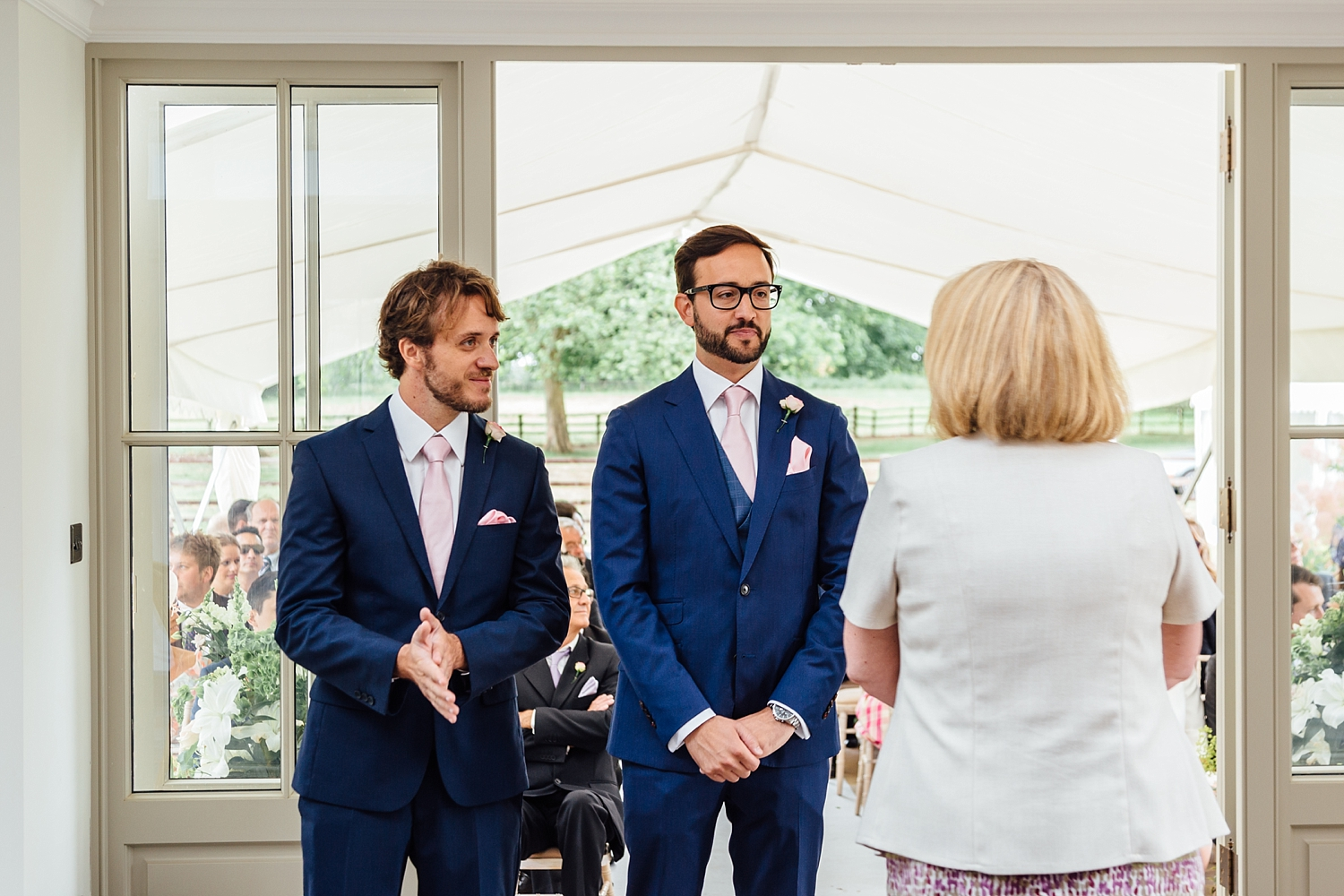 alexvictor-blog-natural-fun-relaxed-documentary-charlotte-jopling-wedding-photography-northamptonshire-home-garden-country-summer-25.jpg