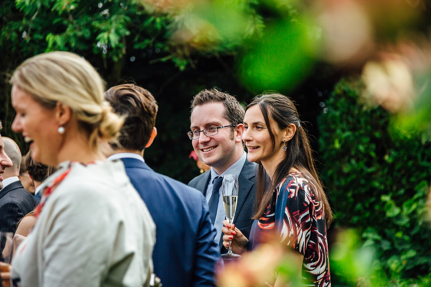 alexvictor-blog-natural-fun-relaxed-documentary-charlotte-jopling-wedding-photography-northamptonshire-home-garden-country-summer-39.jpg