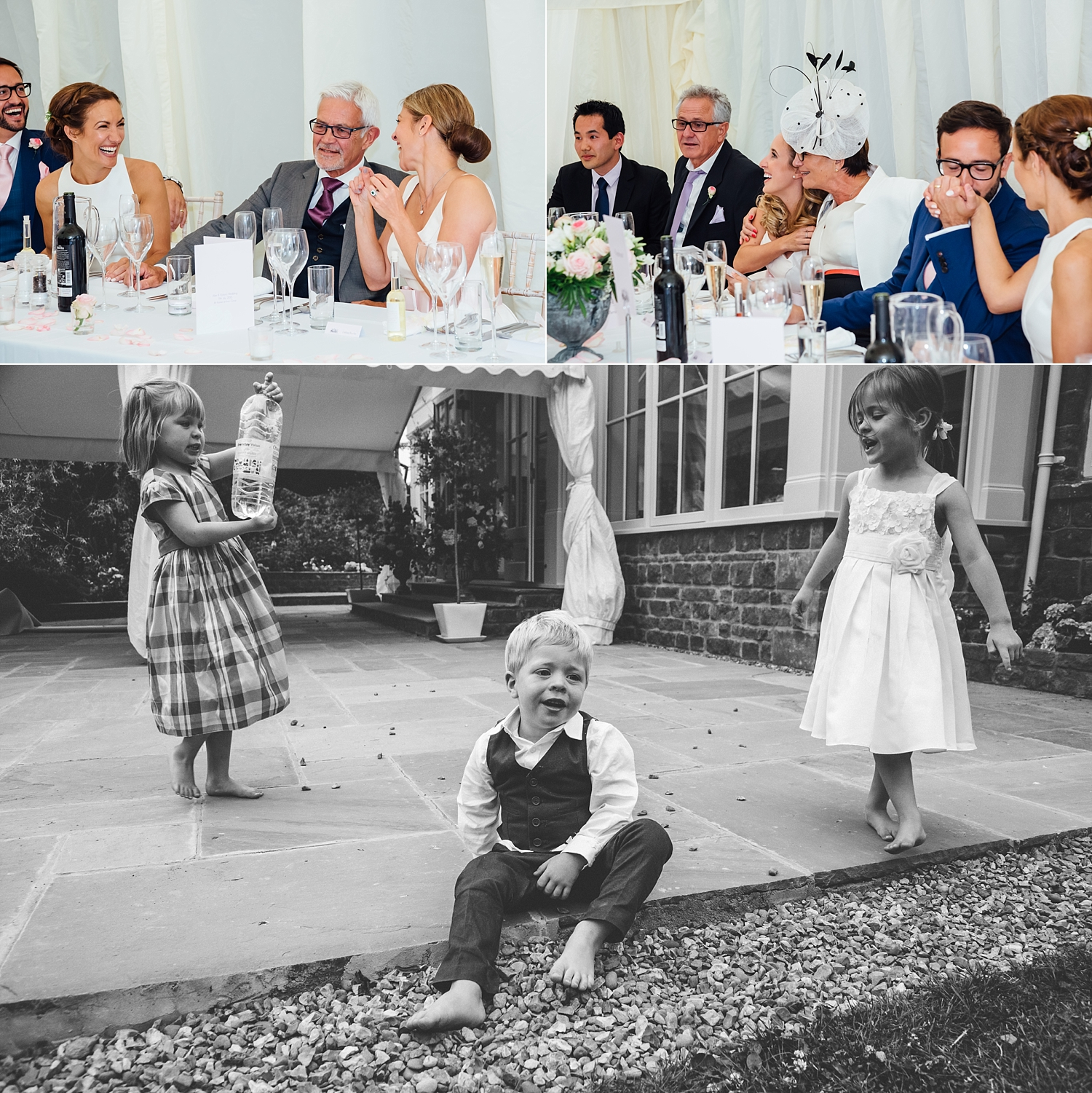 alexvictor-blog-natural-fun-relaxed-documentary-charlotte-jopling-wedding-photography-northamptonshire-home-garden-country-summer-49.jpg