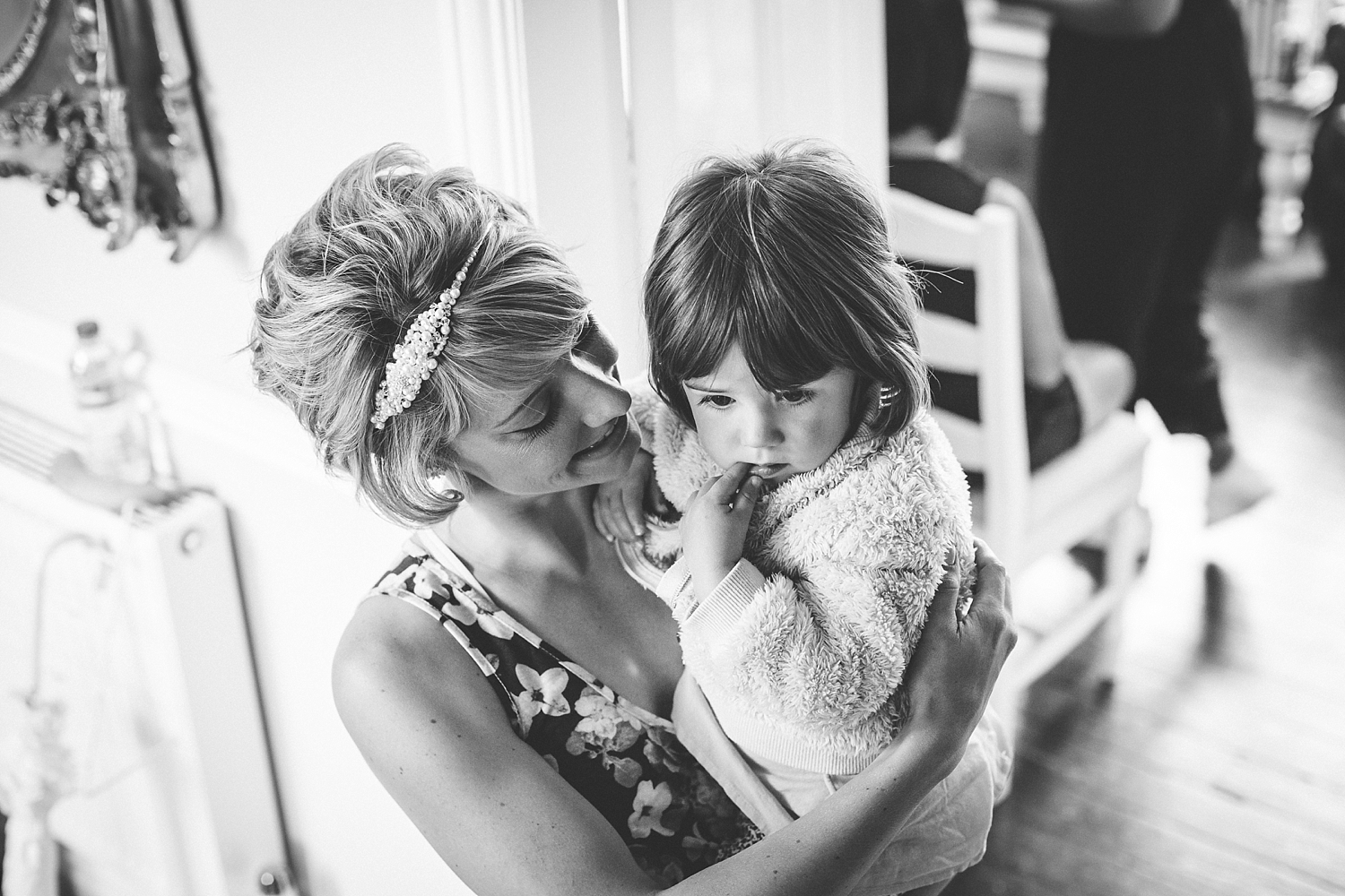 Natlie-Matthew-yorkshire-natural-relaxed-fun-documentary-reportage-candid-wedding-photography-photographer-Derby-Nottingham-Derbyshire-Nottinghamshire-Leicestershire-Lincolnshire-East-Midlands-13.jpg