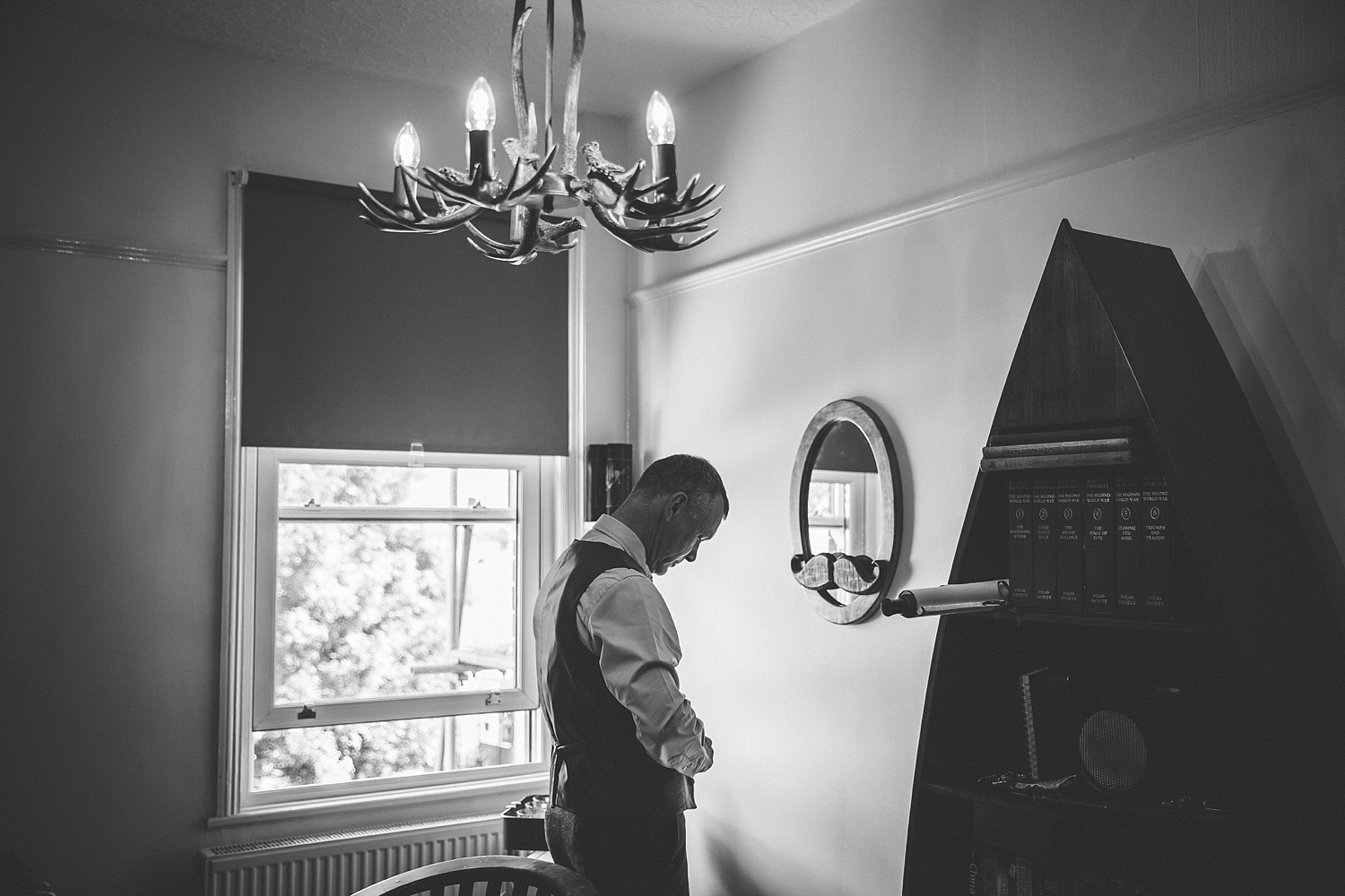 Natlie-Matthew-yorkshire-natural-relaxed-fun-documentary-reportage-candid-wedding-photography-photographer-Derby-Nottingham-Derbyshire-Nottinghamshire-Leicestershire-Lincolnshire-East-Midlands-16.jpg