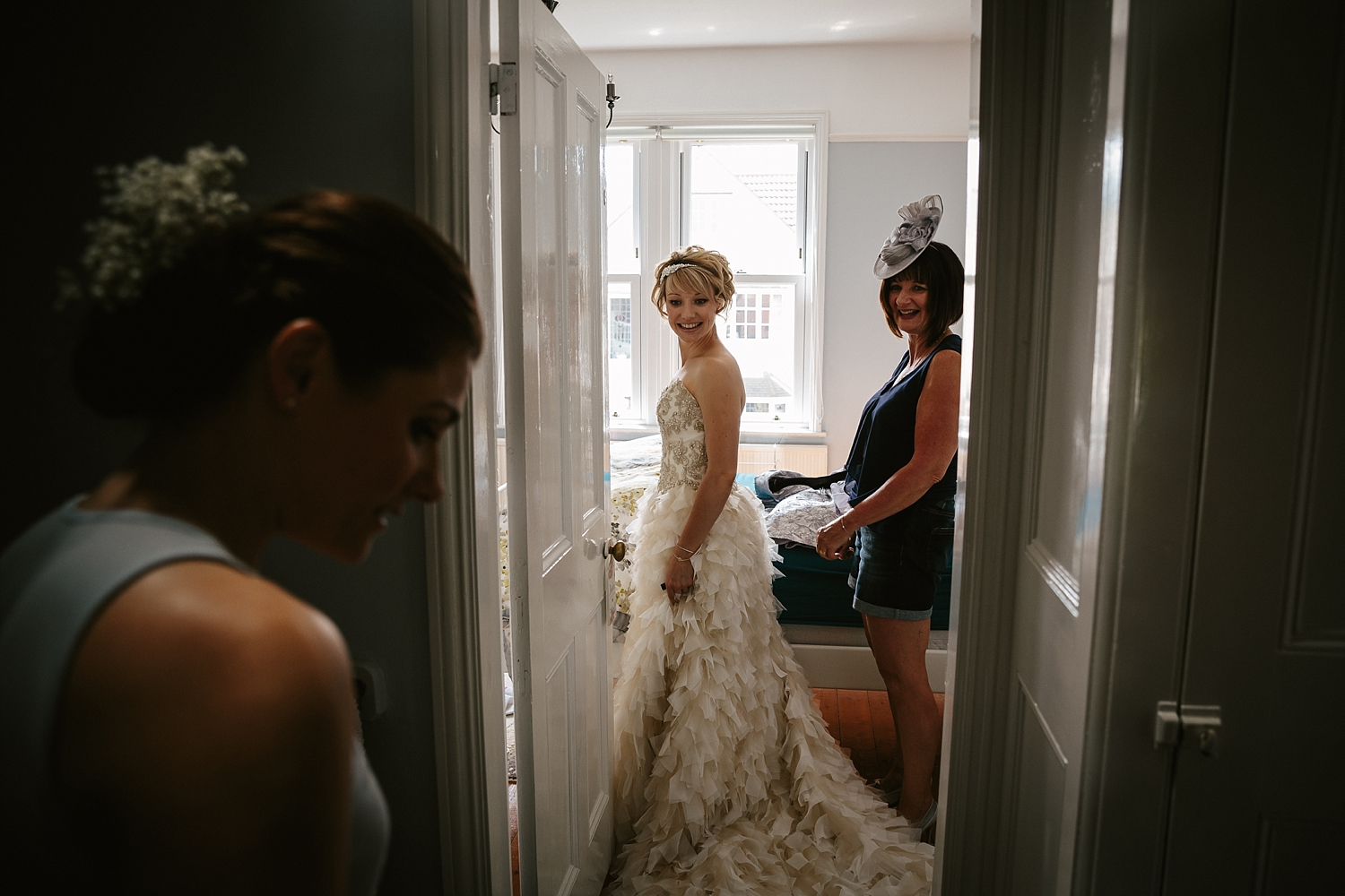 Natlie-Matthew-yorkshire-natural-relaxed-fun-documentary-reportage-candid-wedding-photography-photographer-Derby-Nottingham-Derbyshire-Nottinghamshire-Leicestershire-Lincolnshire-East-Midlands-26.jpg