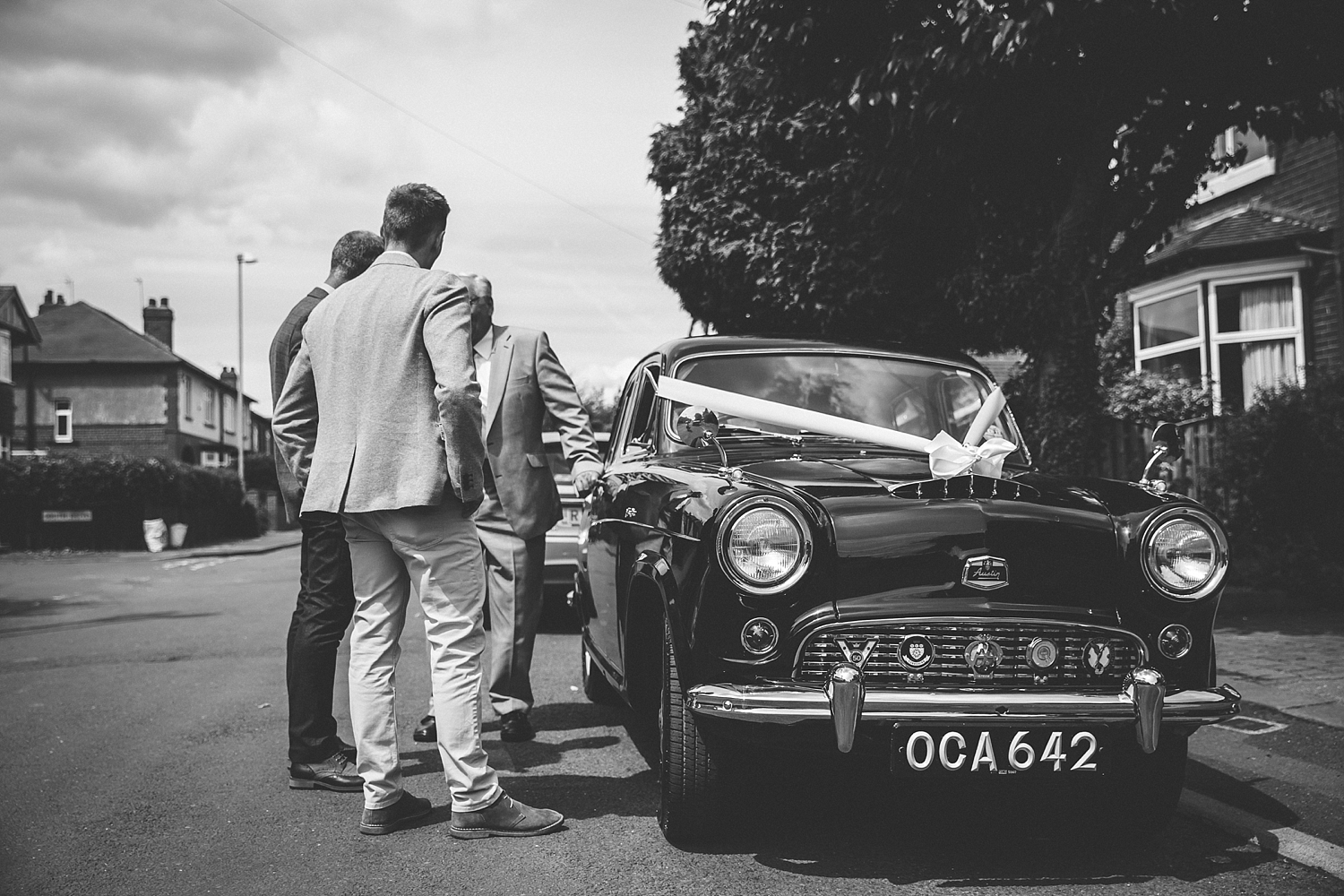Natlie-Matthew-yorkshire-natural-relaxed-fun-documentary-reportage-candid-wedding-photography-photographer-Derby-Nottingham-Derbyshire-Nottinghamshire-Leicestershire-Lincolnshire-East-Midlands-30.jpg