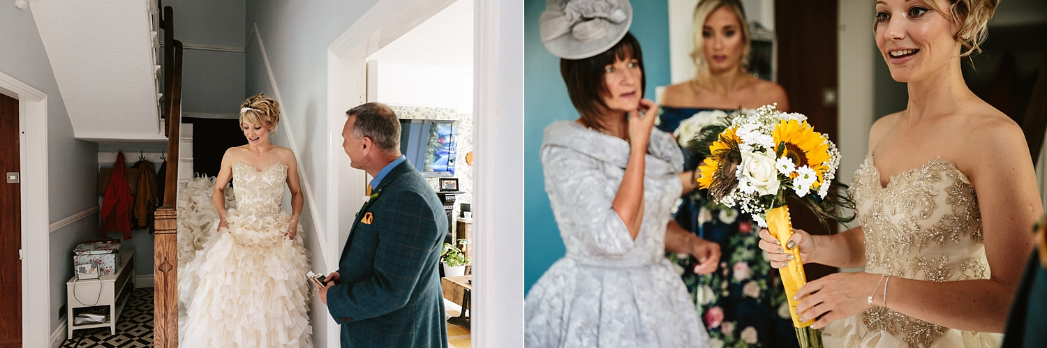 Natlie-Matthew-yorkshire-natural-relaxed-fun-documentary-reportage-candid-wedding-photography-photographer-Derby-Nottingham-Derbyshire-Nottinghamshire-Leicestershire-Lincolnshire-East-Midlands-31.jpg