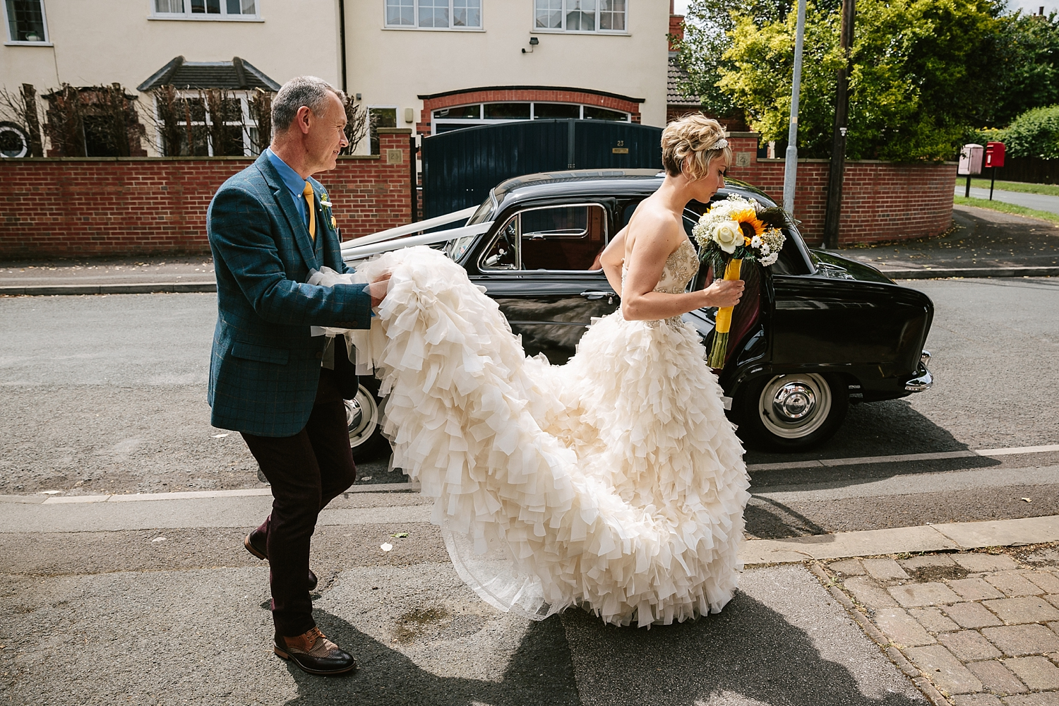 Natlie-Matthew-yorkshire-natural-relaxed-fun-documentary-reportage-candid-wedding-photography-photographer-Derby-Nottingham-Derbyshire-Nottinghamshire-Leicestershire-Lincolnshire-East-Midlands-33.jpg