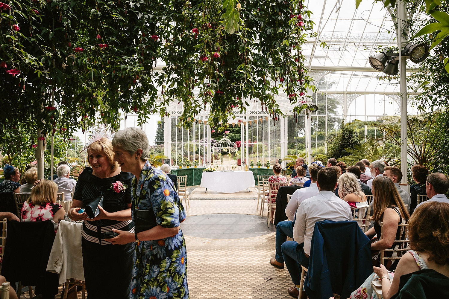 Natlie-Matthew-yorkshire-natural-relaxed-fun-documentary-reportage-candid-wedding-photography-photographer-Derby-Nottingham-Derbyshire-Nottinghamshire-Leicestershire-Lincolnshire-East-Midlands-34.jpg