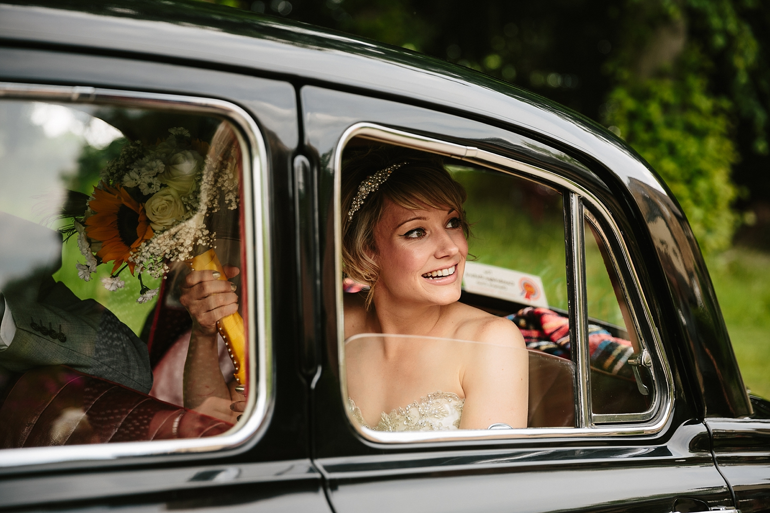 Natlie-Matthew-yorkshire-natural-relaxed-fun-documentary-reportage-candid-wedding-photography-photographer-Derby-Nottingham-Derbyshire-Nottinghamshire-Leicestershire-Lincolnshire-East-Midlands-35.jpg
