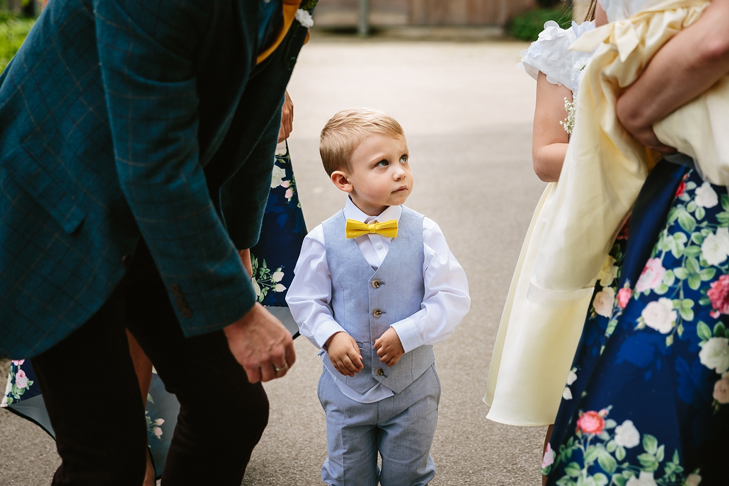 Natlie-Matthew-yorkshire-natural-relaxed-fun-documentary-reportage-candid-wedding-photography-photographer-Derby-Nottingham-Derbyshire-Nottinghamshire-Leicestershire-Lincolnshire-East-Midlands-36.jpg