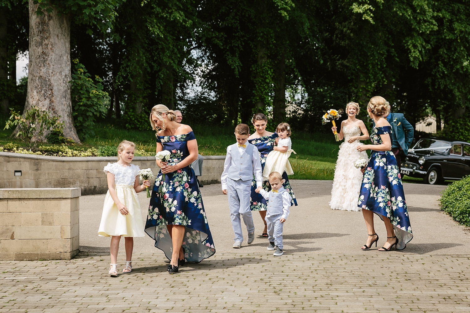 Natlie-Matthew-yorkshire-natural-relaxed-fun-documentary-reportage-candid-wedding-photography-photographer-Derby-Nottingham-Derbyshire-Nottinghamshire-Leicestershire-Lincolnshire-East-Midlands-37.jpg