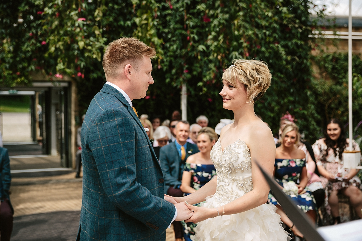 Natlie-Matthew-yorkshire-natural-relaxed-fun-documentary-reportage-candid-wedding-photography-photographer-Derby-Nottingham-Derbyshire-Nottinghamshire-Leicestershire-Lincolnshire-East-Midlands-43.jpg