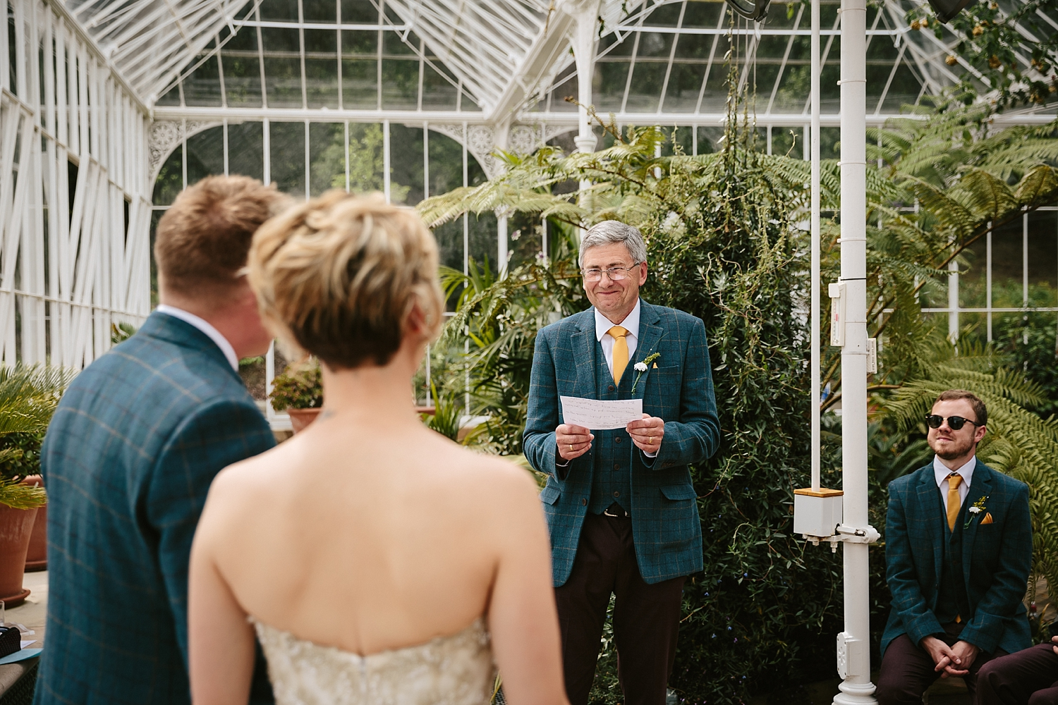 Natlie-Matthew-yorkshire-natural-relaxed-fun-documentary-reportage-candid-wedding-photography-photographer-Derby-Nottingham-Derbyshire-Nottinghamshire-Leicestershire-Lincolnshire-East-Midlands-45.jpg