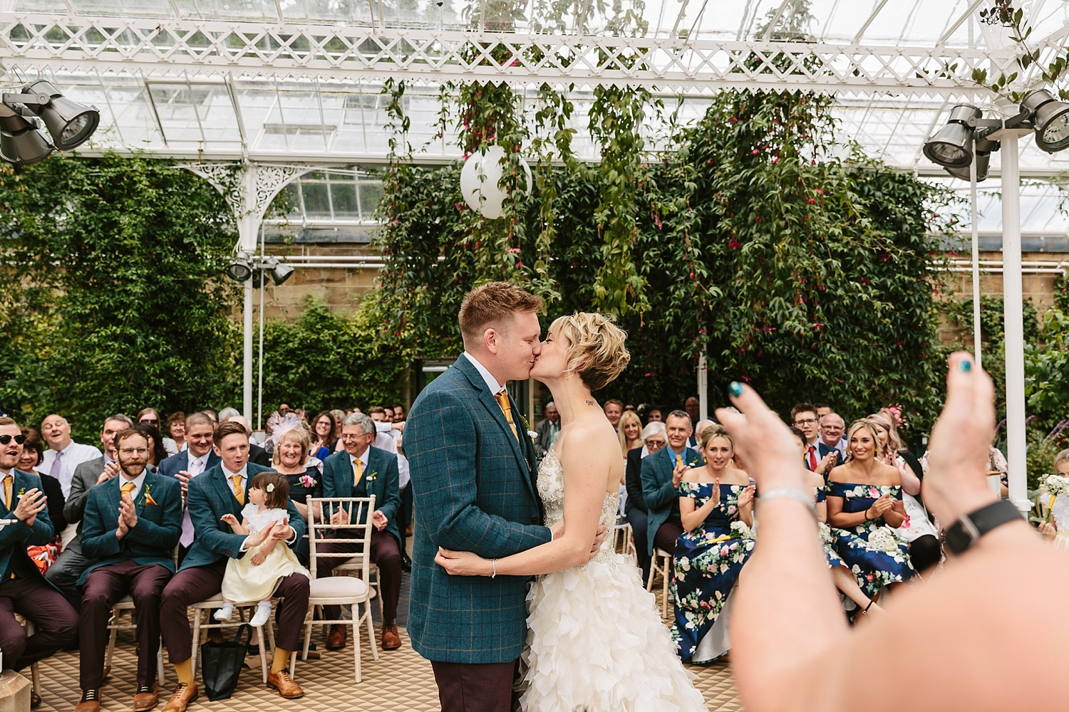 Natlie-Matthew-yorkshire-natural-relaxed-fun-documentary-reportage-candid-wedding-photography-photographer-Derby-Nottingham-Derbyshire-Nottinghamshire-Leicestershire-Lincolnshire-East-Midlands-46.jpg