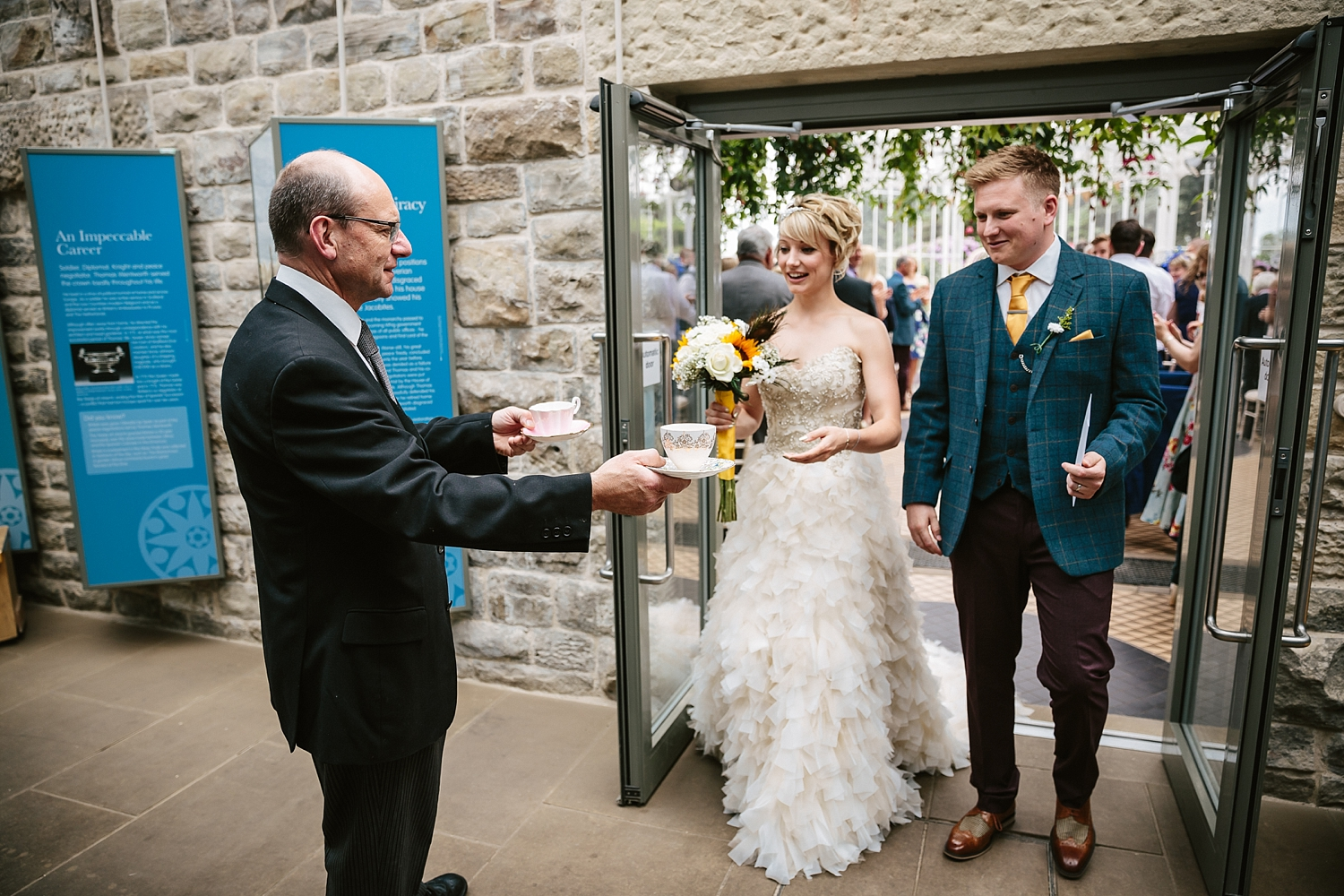 Natlie-Matthew-yorkshire-natural-relaxed-fun-documentary-reportage-candid-wedding-photography-photographer-Derby-Nottingham-Derbyshire-Nottinghamshire-Leicestershire-Lincolnshire-East-Midlands-49.jpg
