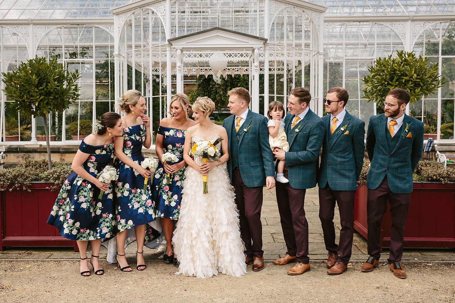Natlie-Matthew-yorkshire-natural-relaxed-fun-documentary-reportage-candid-wedding-photography-photographer-Derby-Nottingham-Derbyshire-Nottinghamshire-Leicestershire-Lincolnshire-East-Midlands-55.jpg