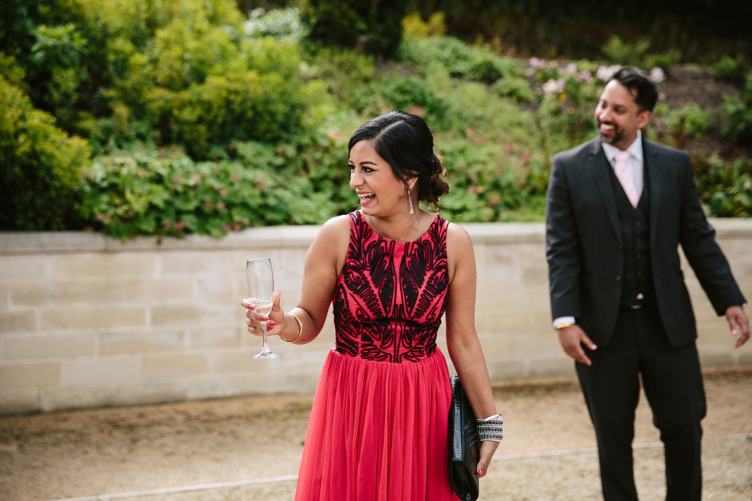 Natlie-Matthew-yorkshire-natural-relaxed-fun-documentary-reportage-candid-wedding-photography-photographer-Derby-Nottingham-Derbyshire-Nottinghamshire-Leicestershire-Lincolnshire-East-Midlands-64.jpg