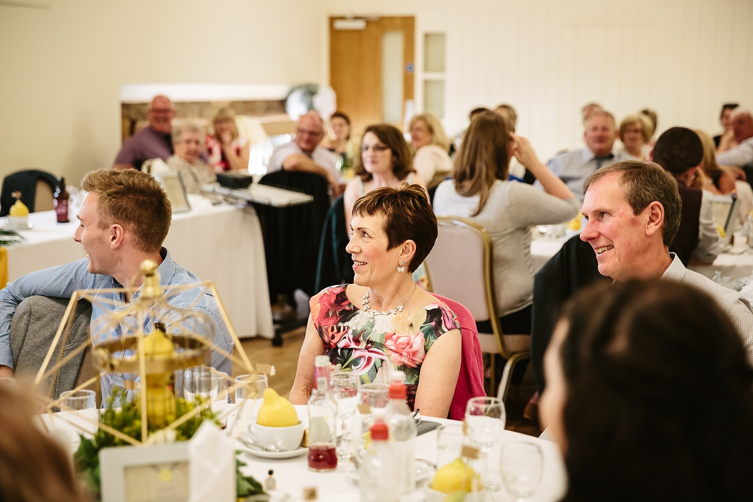 Natlie-Matthew-yorkshire-natural-relaxed-fun-documentary-reportage-candid-wedding-photography-photographer-Derby-Nottingham-Derbyshire-Nottinghamshire-Leicestershire-Lincolnshire-East-Midlands-73.jpg