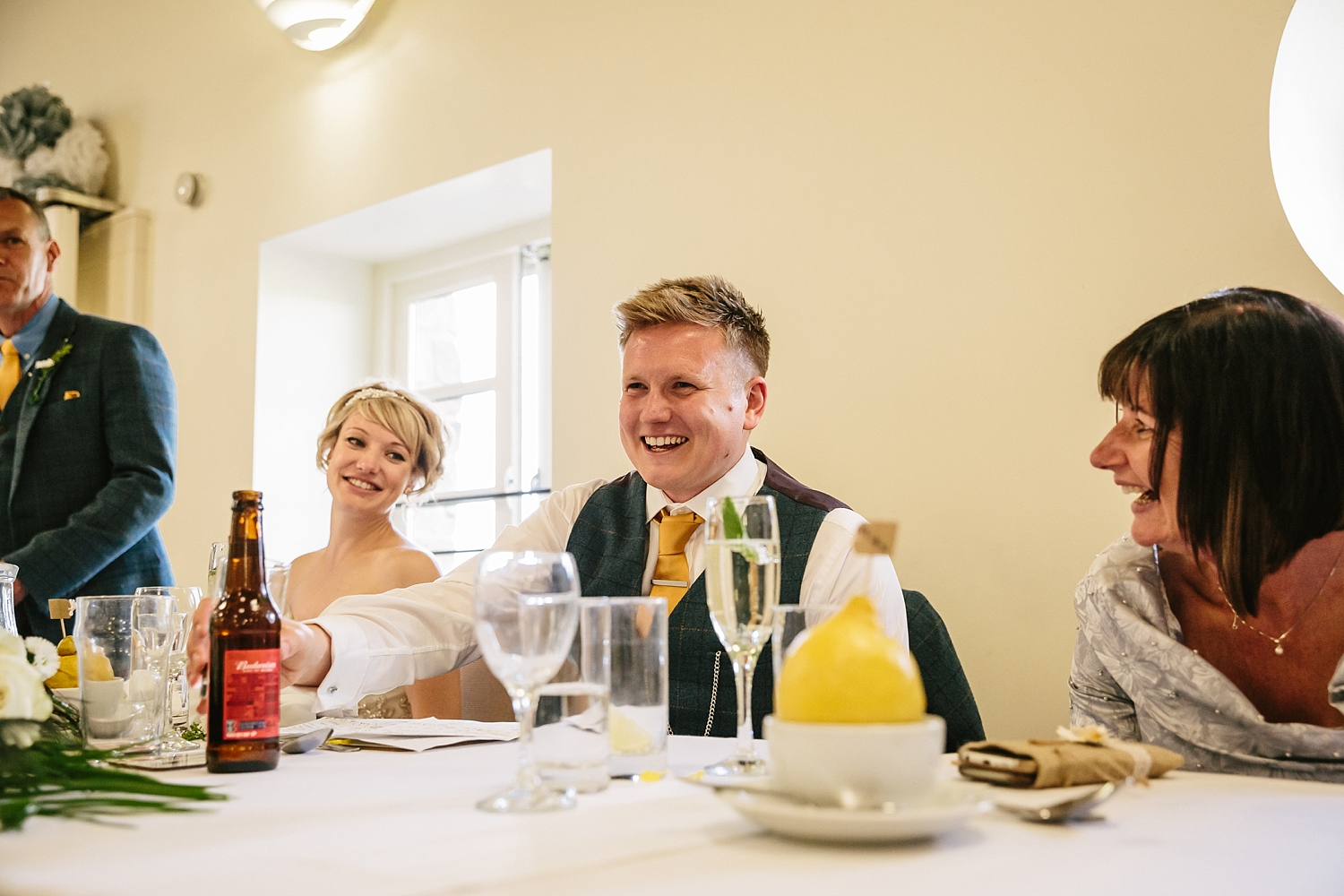 Natlie-Matthew-yorkshire-natural-relaxed-fun-documentary-reportage-candid-wedding-photography-photographer-Derby-Nottingham-Derbyshire-Nottinghamshire-Leicestershire-Lincolnshire-East-Midlands-74.jpg