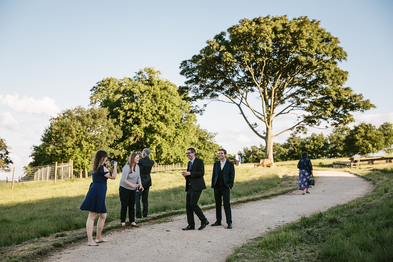 Natlie-Matthew-yorkshire-natural-relaxed-fun-documentary-reportage-candid-wedding-photography-photographer-Derby-Nottingham-Derbyshire-Nottinghamshire-Leicestershire-Lincolnshire-East-Midlands-80.jpg