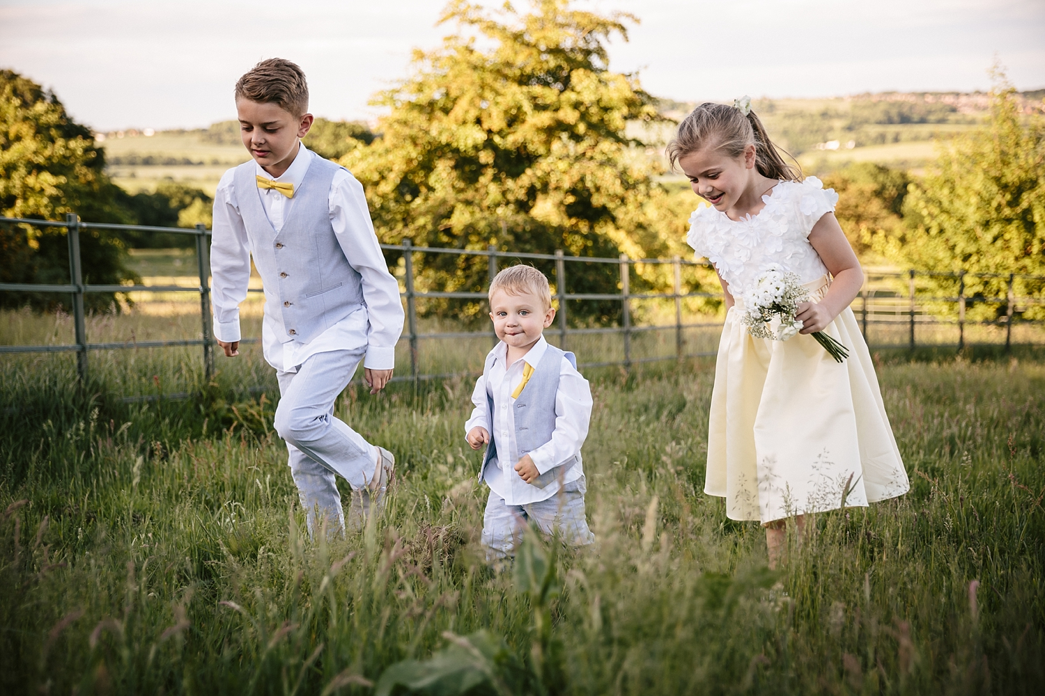 Natlie-Matthew-yorkshire-natural-relaxed-fun-documentary-reportage-candid-wedding-photography-photographer-Derby-Nottingham-Derbyshire-Nottinghamshire-Leicestershire-Lincolnshire-East-Midlands-81.jpg
